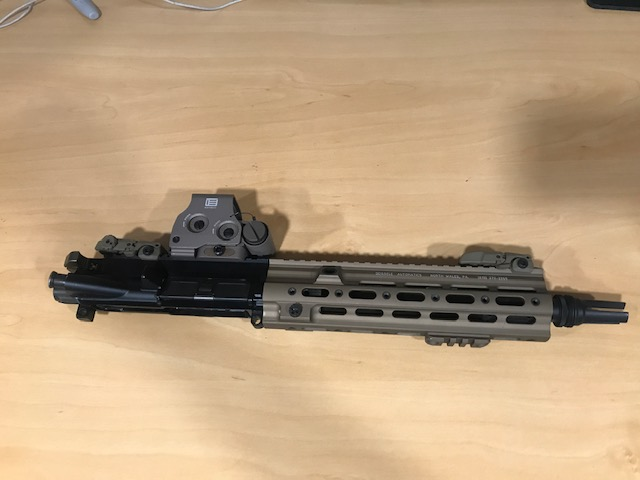 WTS: Misc parts and mags for MP5, UMP, HK53, MP5K, VP9, MK 23-img_1513.jpg