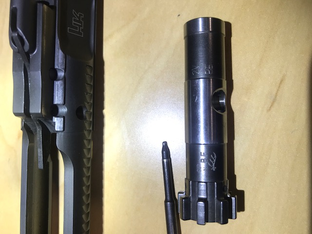 WTS: Misc parts and mags for MP5, UMP, HK53, MP5K, VP9, MK 23-img_1521.jpg