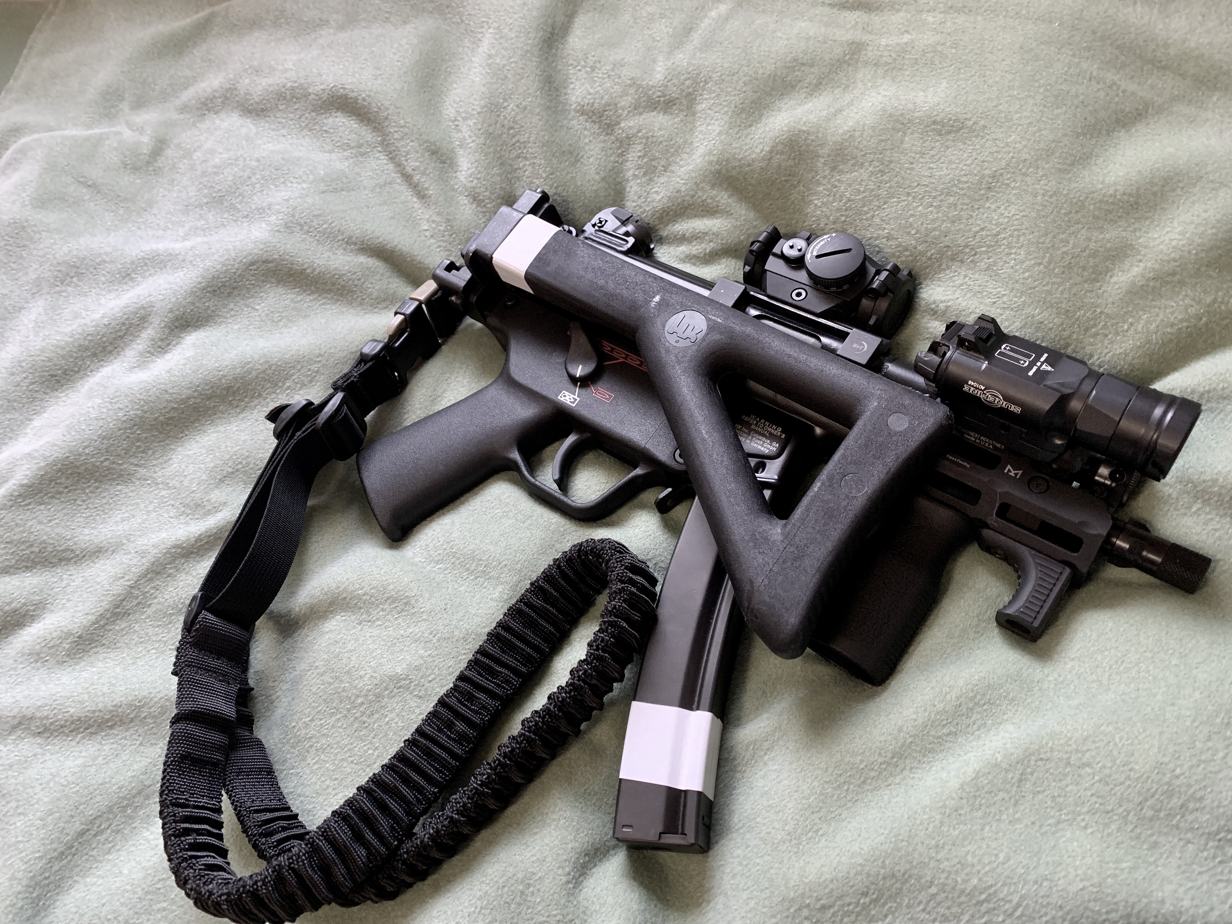 MP5 and Sp5K's-img_1522.jpg