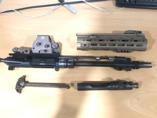 WTS: Misc parts and mags for MP5, UMP, HK53, MP5K, VP9, MK 23-img_1523.jpg
