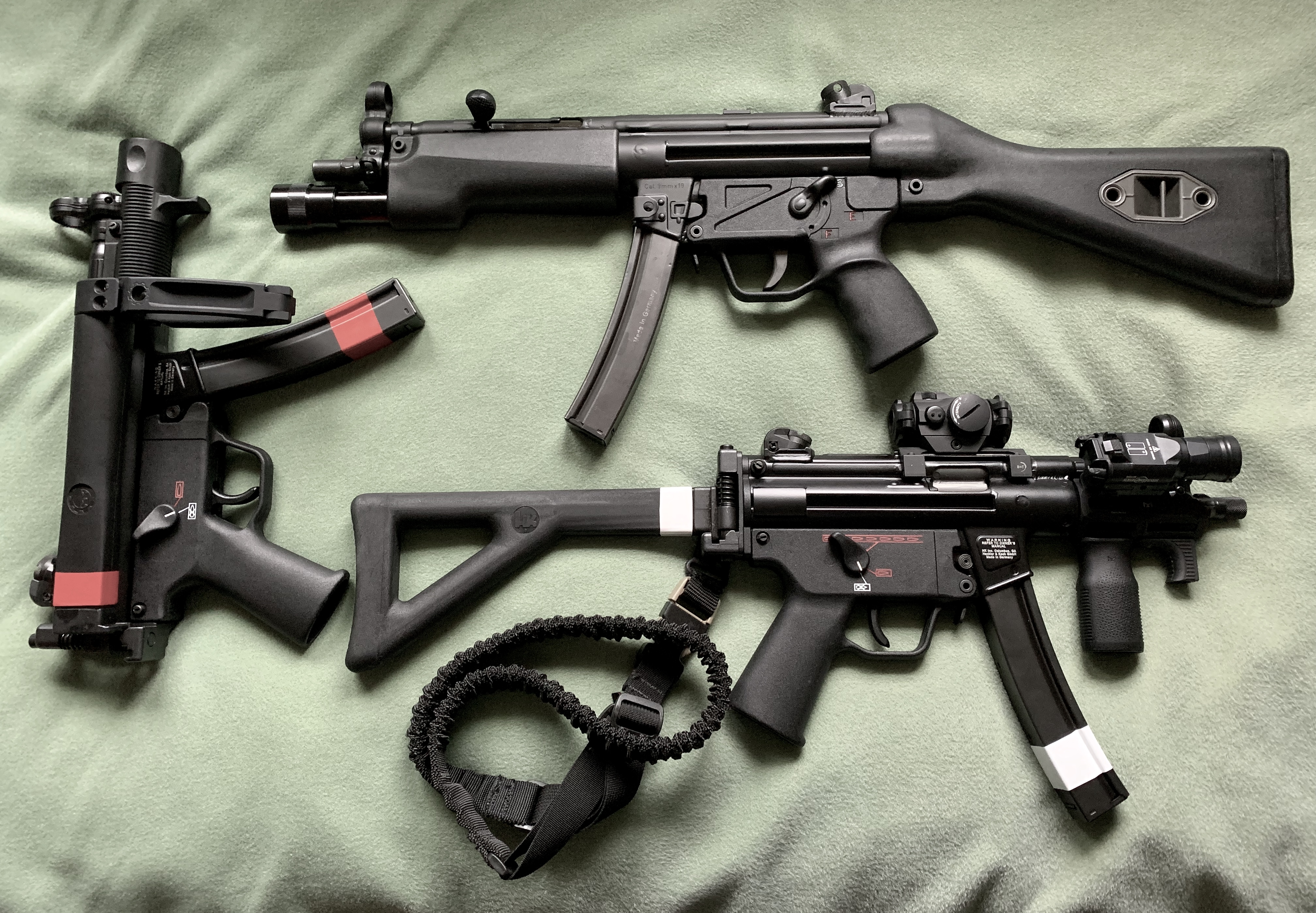MP5 and Sp5K's-img_1527.jpg