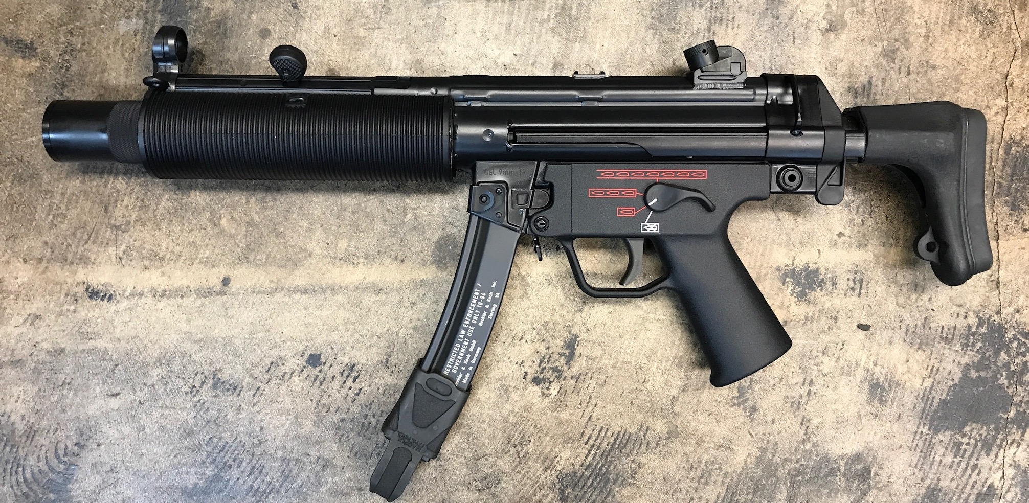 "NEW 8"" TPM SDk (MP5SD) Suppressors 9mm and 40/10mm-img_1615.jpg"