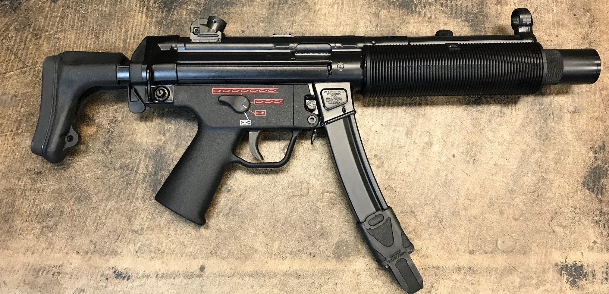 "NEW 8"" TPM SDk (MP5SD) Suppressors 9mm and 40/10mm-img_1626.jpg"