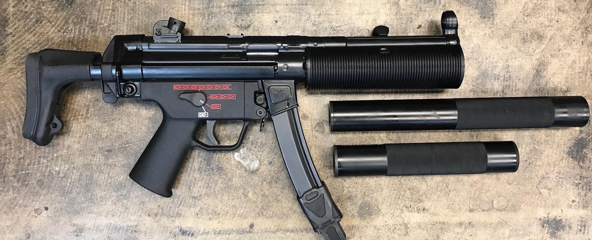 "NEW 8"" TPM SDk (MP5SD) Suppressors 9mm and 40/10mm-img_1629.jpg"