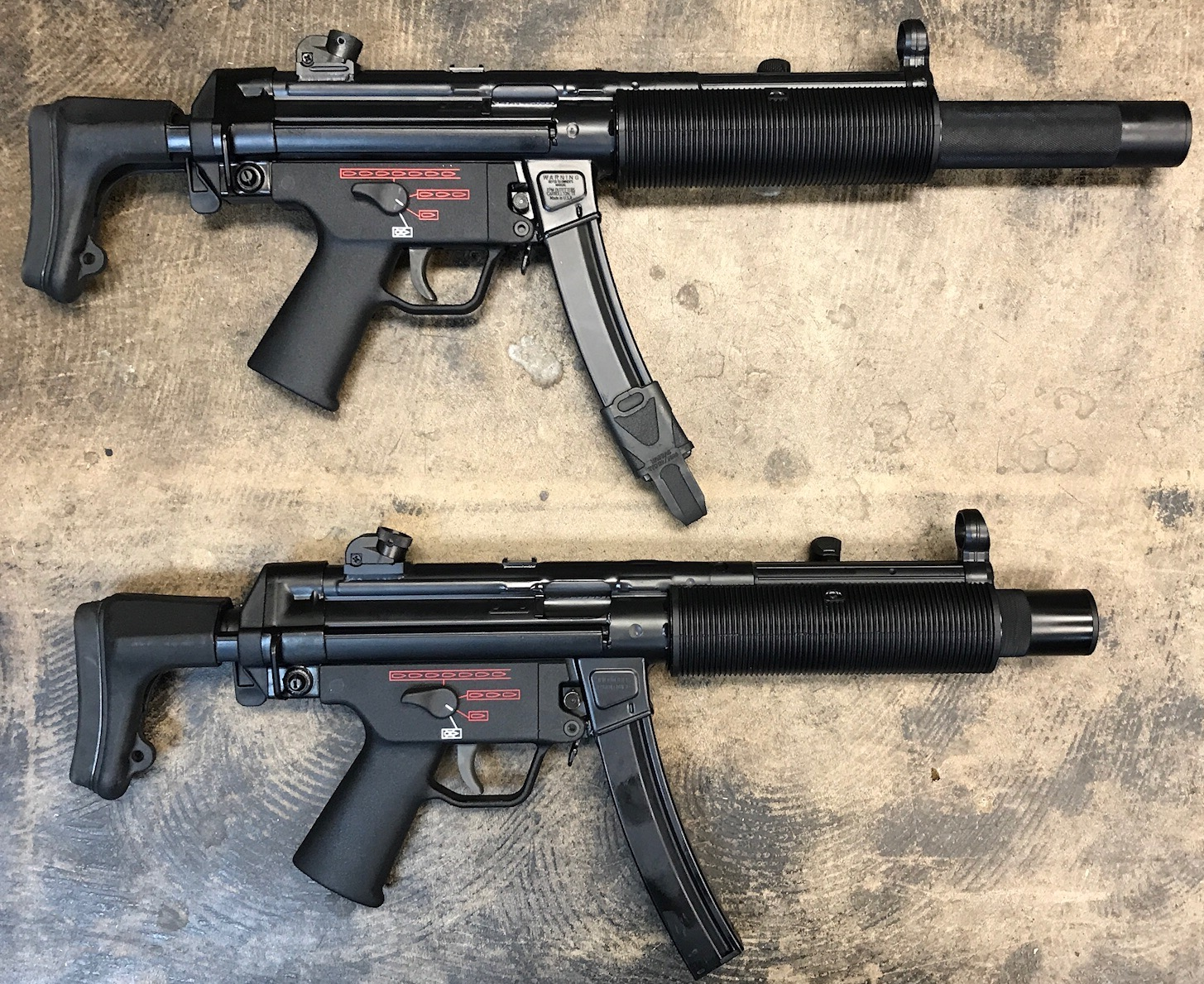 "NEW 8"" TPM SDk (MP5SD) Suppressors 9mm and 40/10mm-img_1634.jpg"