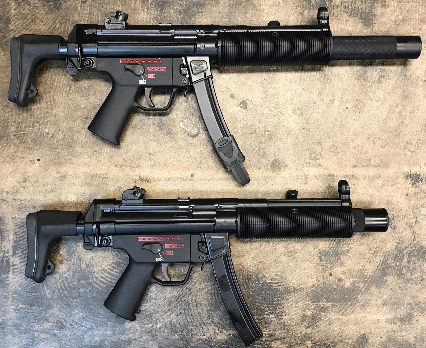 "NEW 8"" TPM SDk (MP5SD) Suppressors 9mm and 40/10mm-img_1634.jpg"