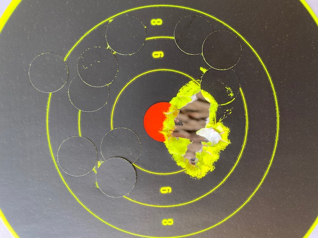 The VP9 Made A Believer Out Of Me Today!-img_1649.jpg