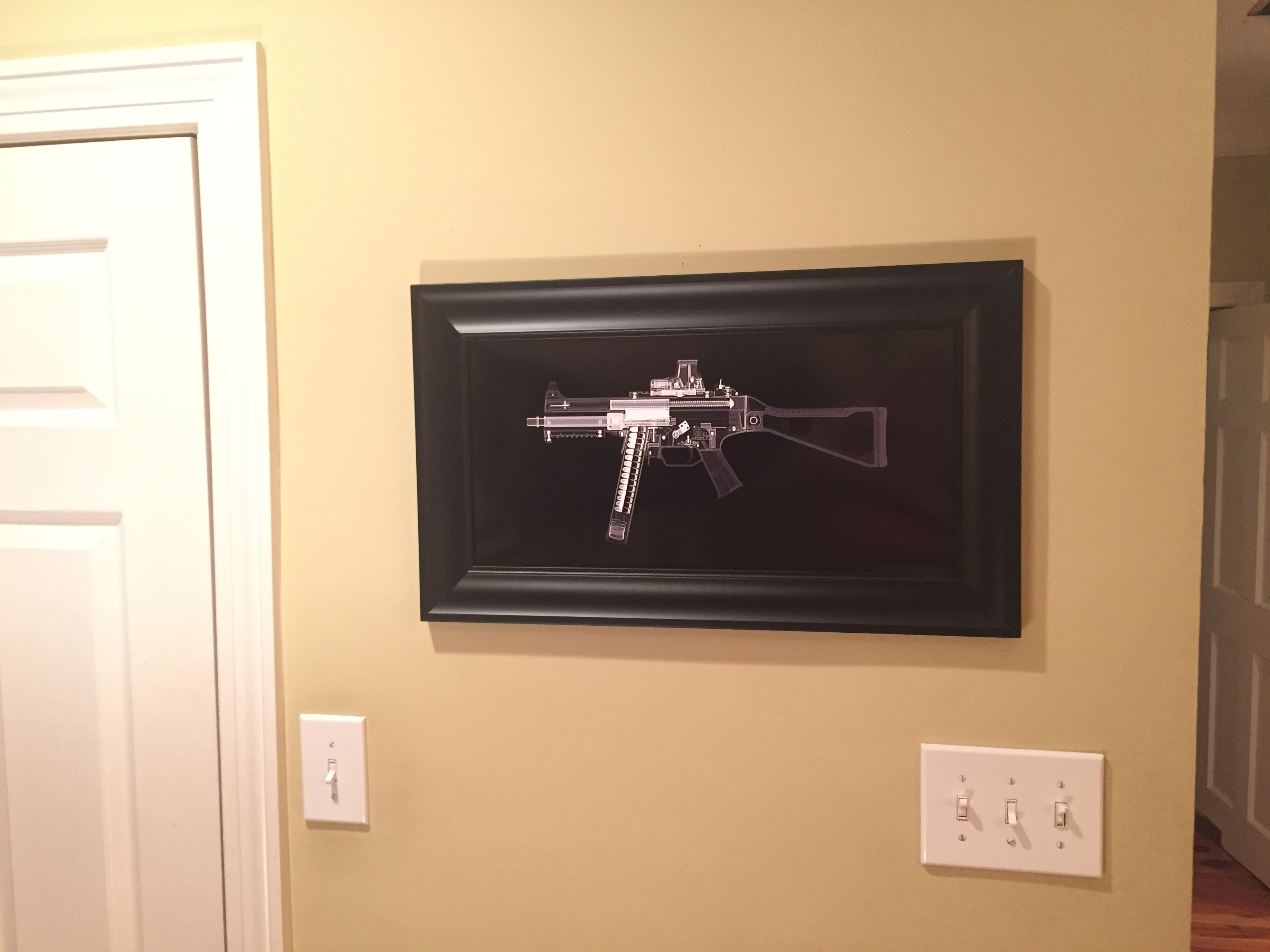 XrayGuns UMP print is finished. Looking for a headcount of guys that would like one.-img_1687-1-.jpg
