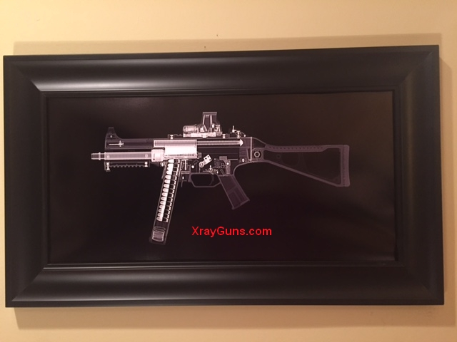 XrayGuns UMP print is finished. Looking for a headcount of guys that would like one.-img_1689-marked.jpg