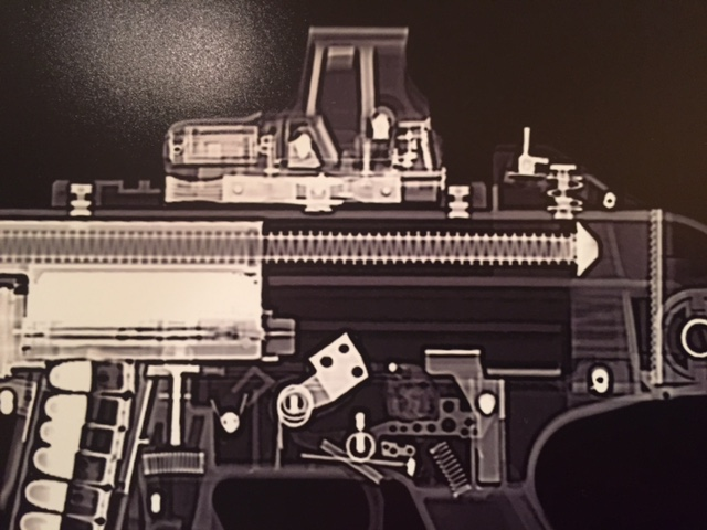 XrayGuns UMP print is finished. Looking for a headcount of guys that would like one.-img_1690.jpg