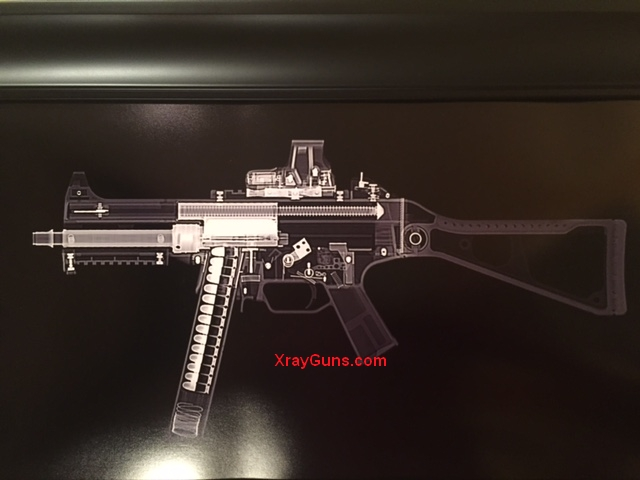 XrayGuns UMP print is finished. Looking for a headcount of guys that would like one.-img_1691-marked.jpg