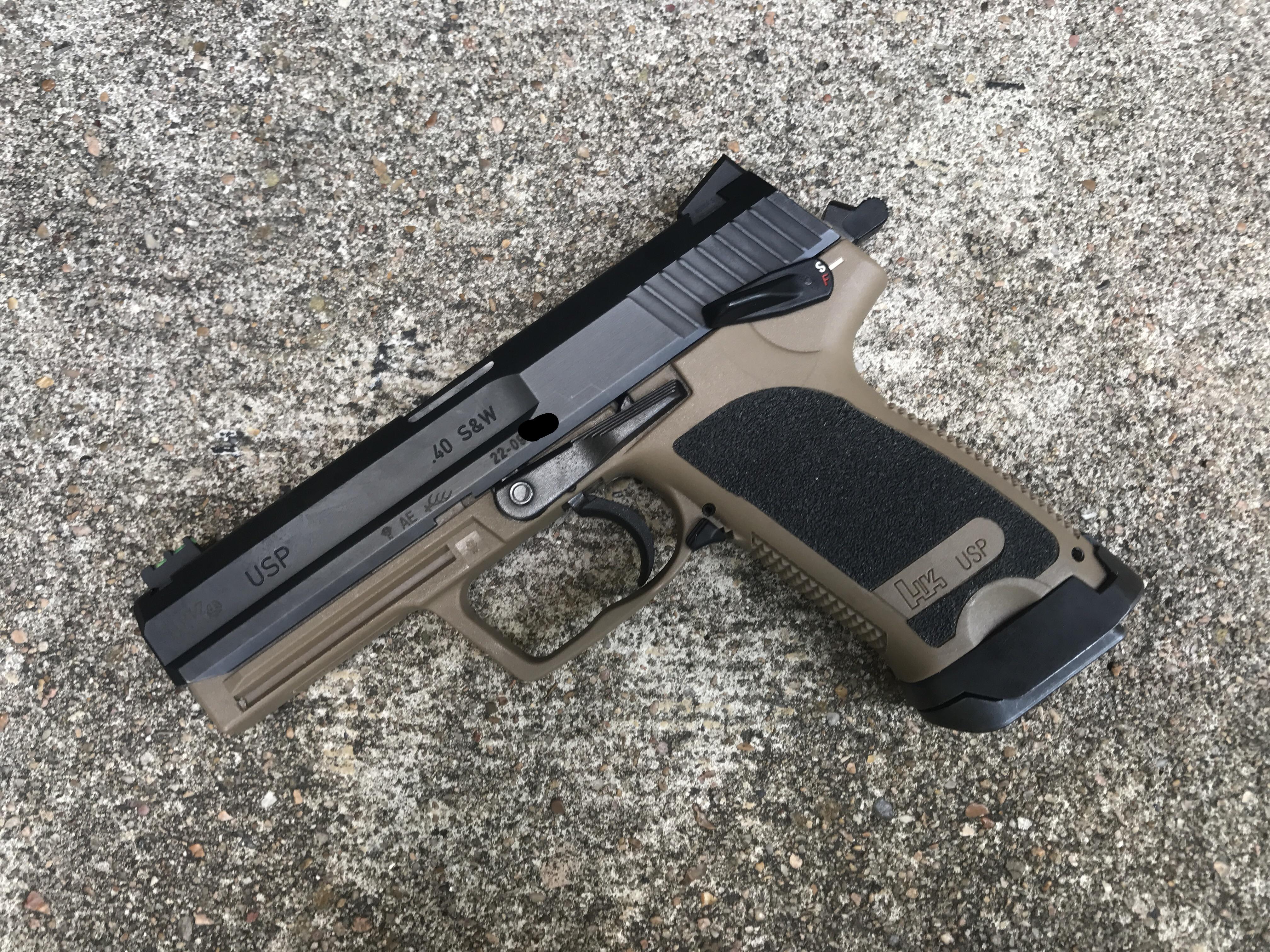 WTS: HK USP .40 Custom Combat Taupe-img_1715_1558136713849.jpg