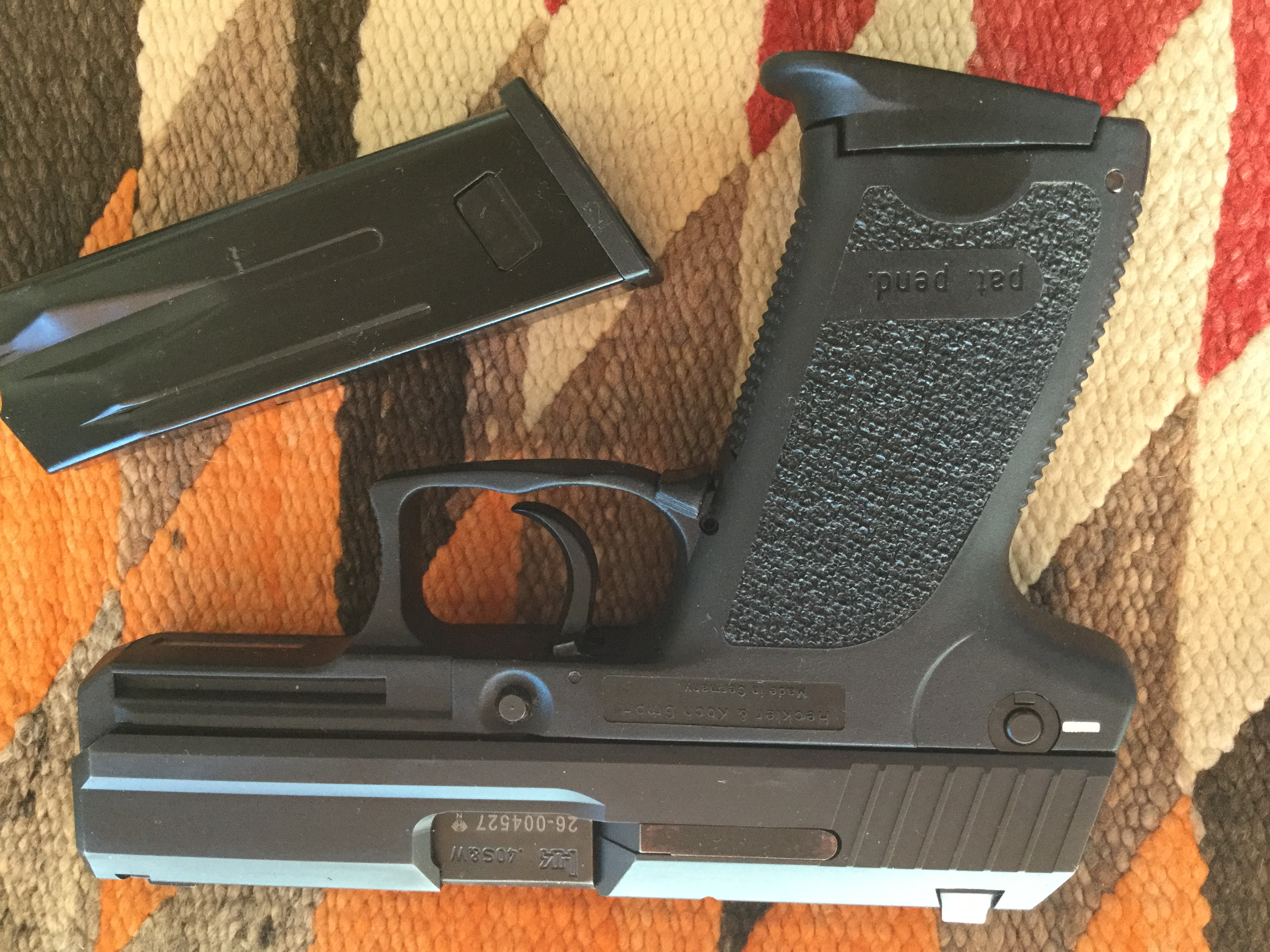 used usp .40 compact-img_1740.jpg