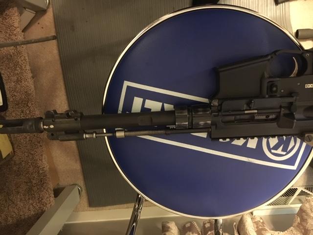Brownells PWS HK416 barrel arrived-img_1791.jpg