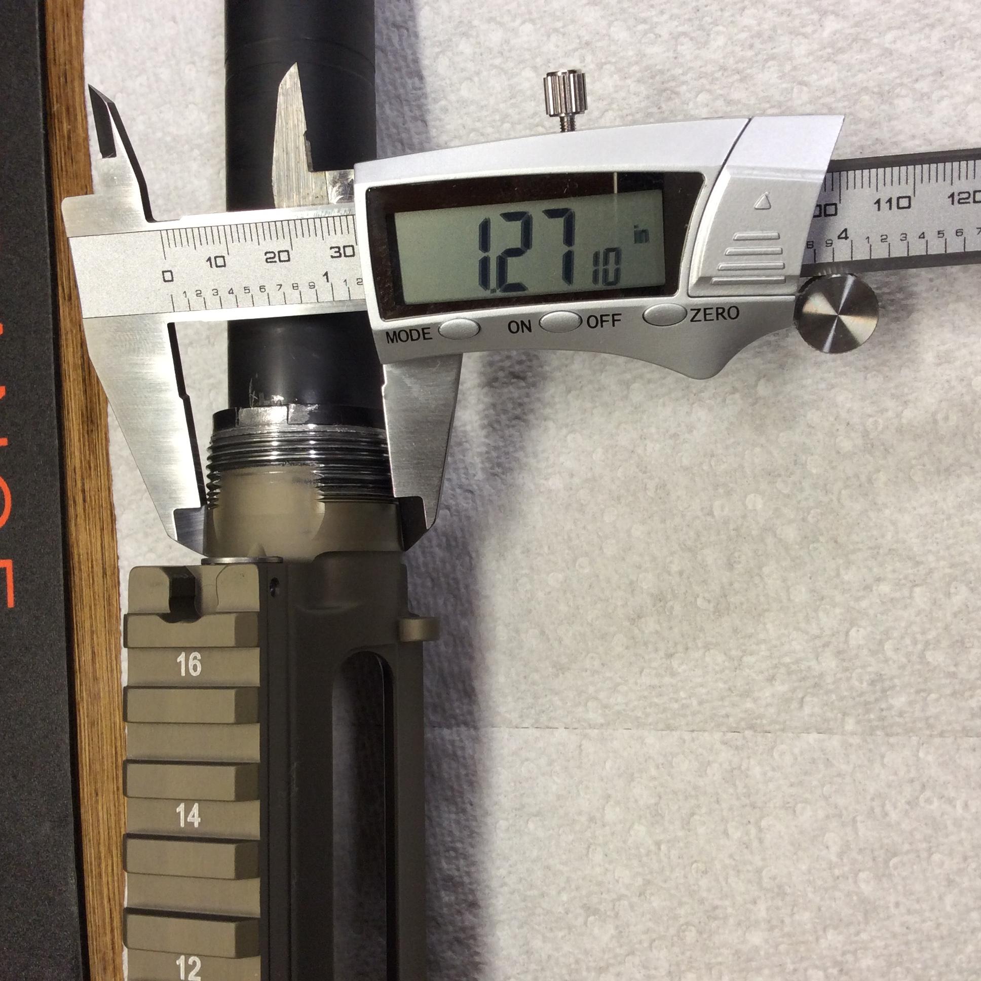 HK416A5 Upper to MR556 barrel-img_1817.jpg