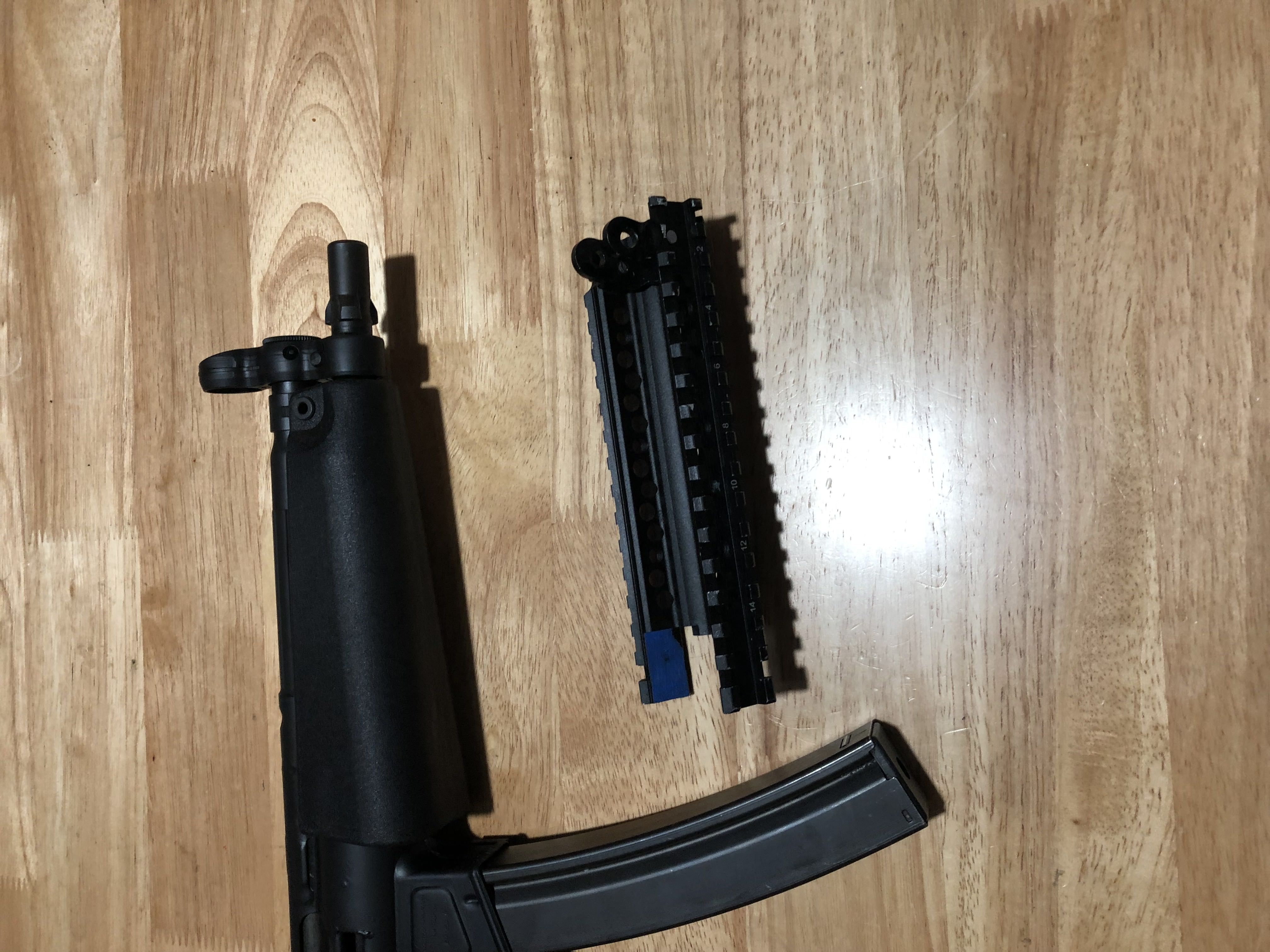 WTS: HK mp5 pistol Priced lowered-img_1831.jpg
