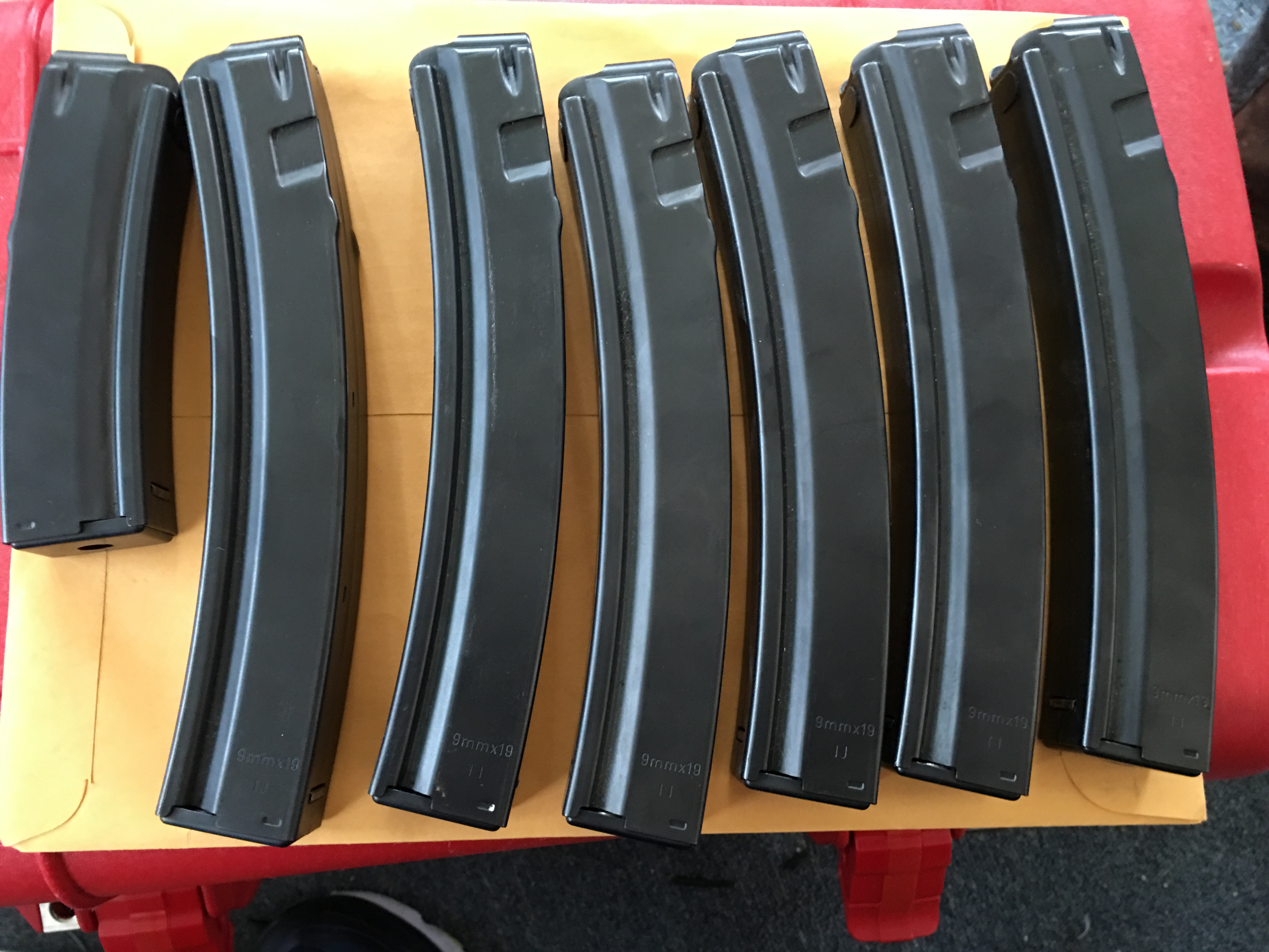 WTS: HK factory mp5 30 rd mags NIW / HK factory VP9/P30 15 rd mags NIW-img_1918.jpg