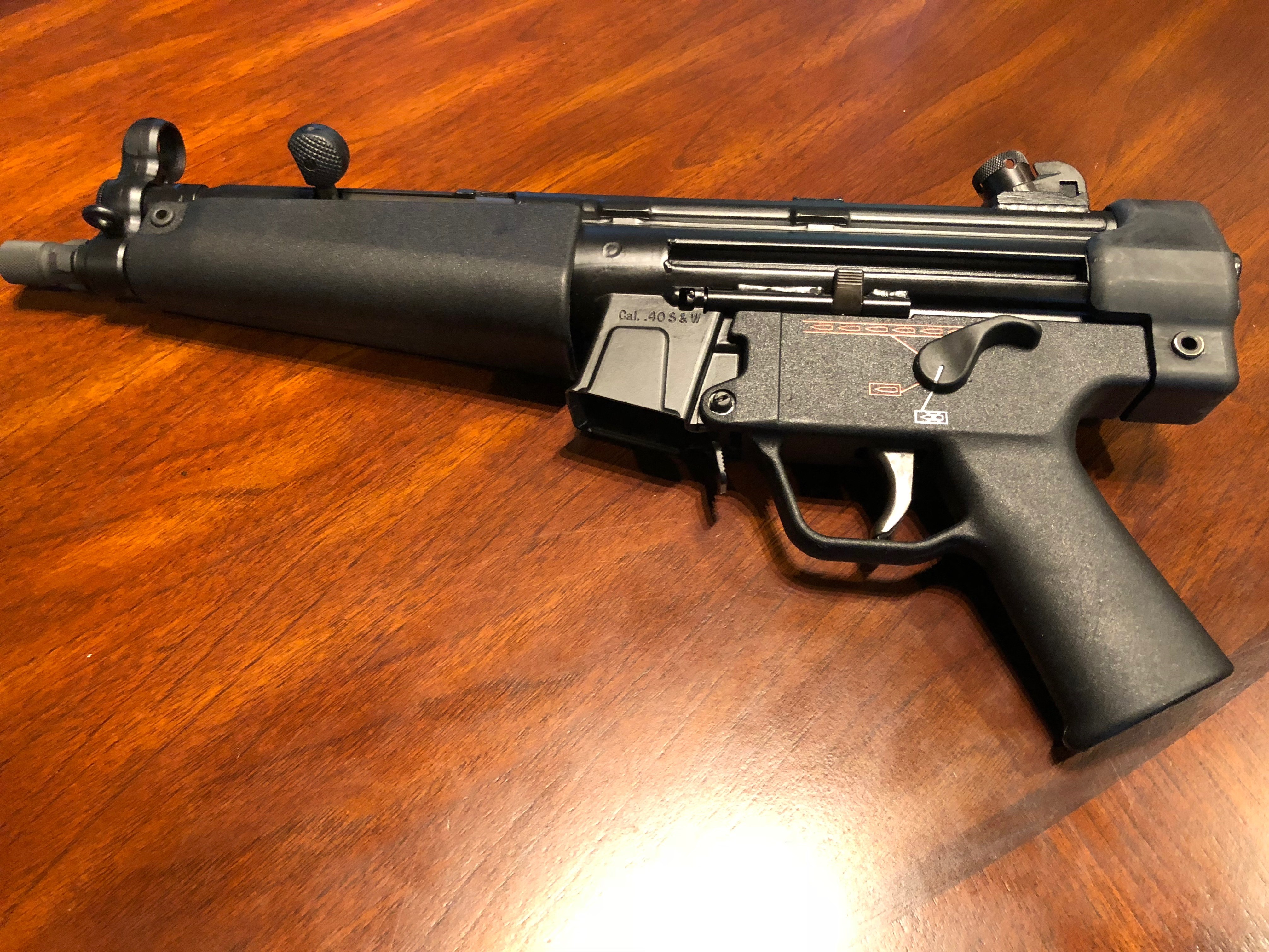 WTS: MP5/40 by Investment Grade Firearms-img_1923.jpg
