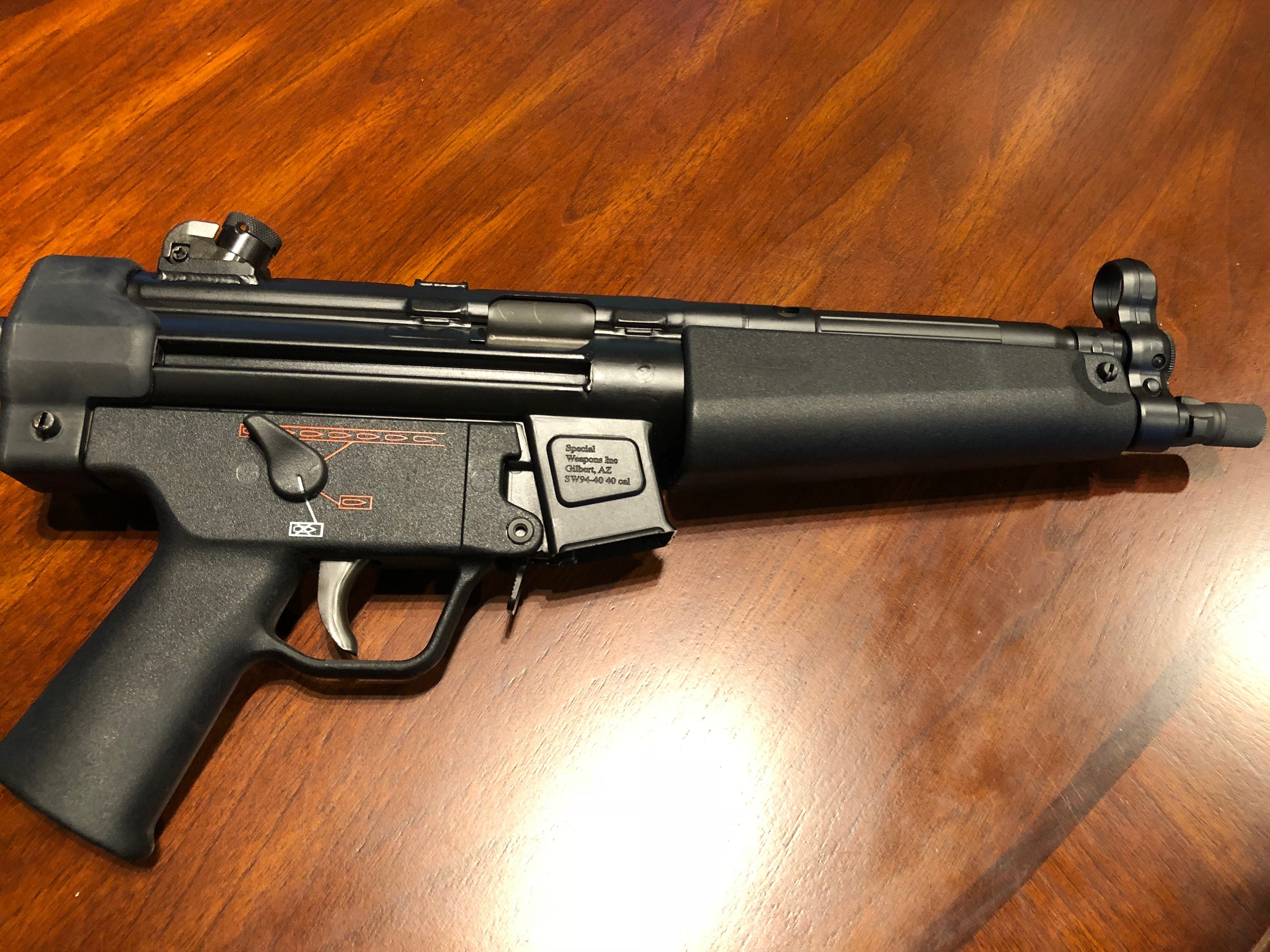 WTS: MP5/40 by Investment Grade Firearms-img_1925.jpg