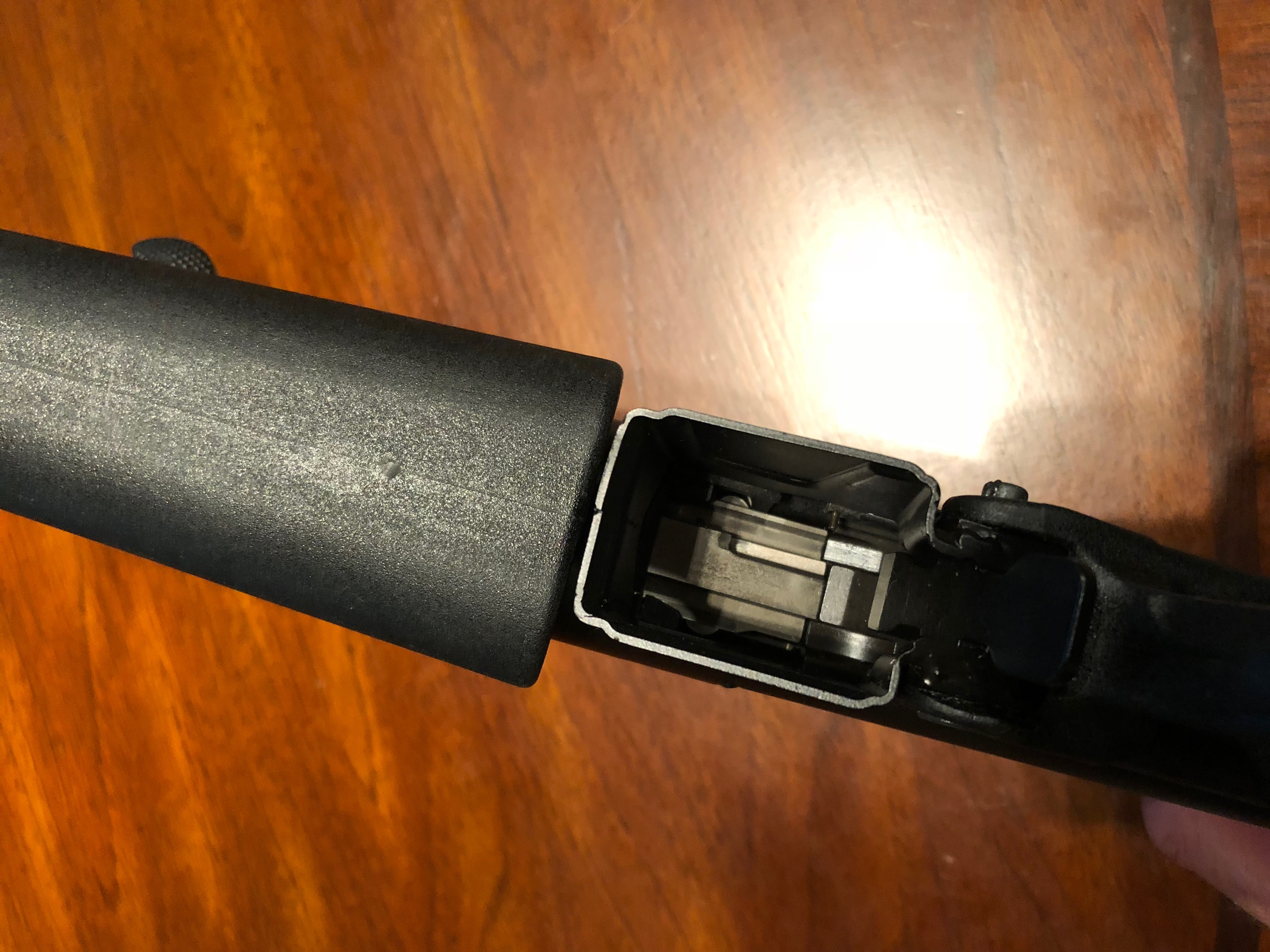 WTS: MP5/40 by Investment Grade Firearms-img_1927.jpg