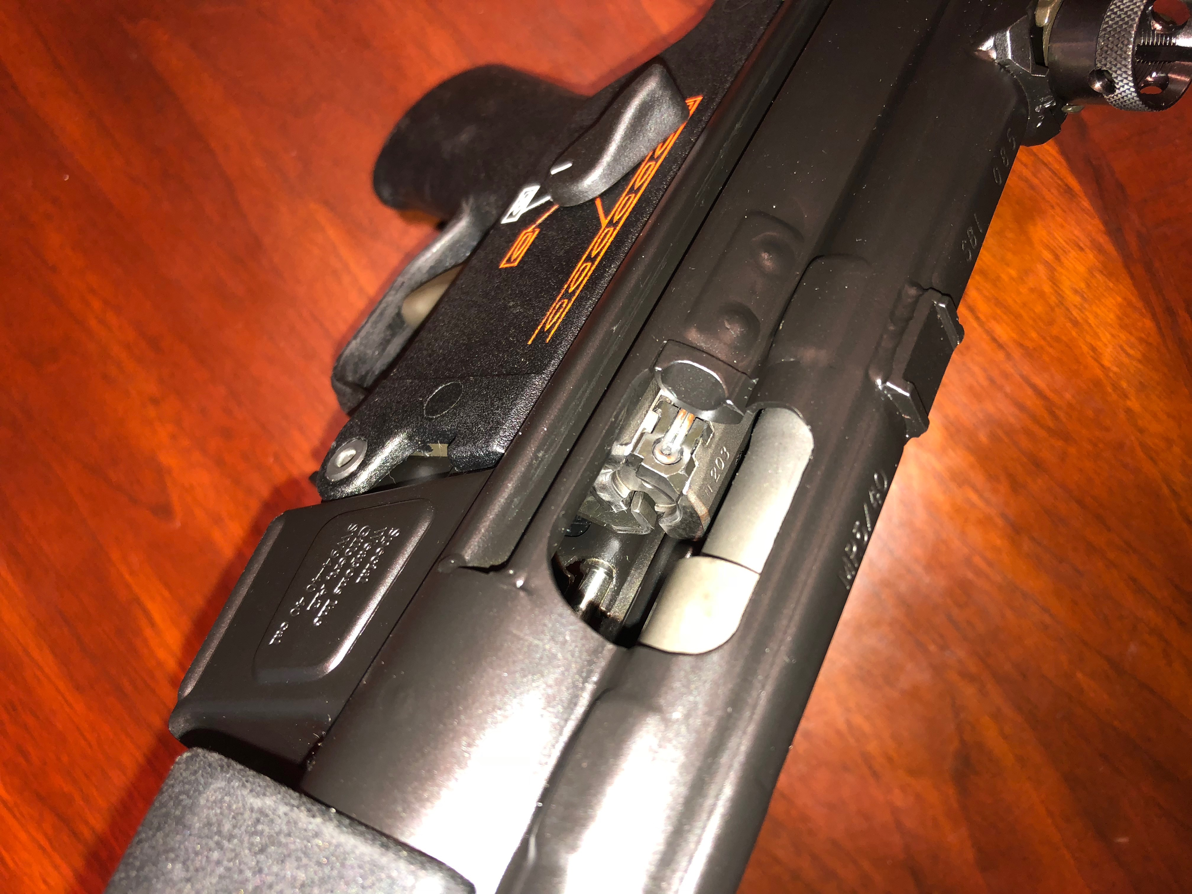 WTS: MP5/40 by Investment Grade Firearms-img_1929.jpg