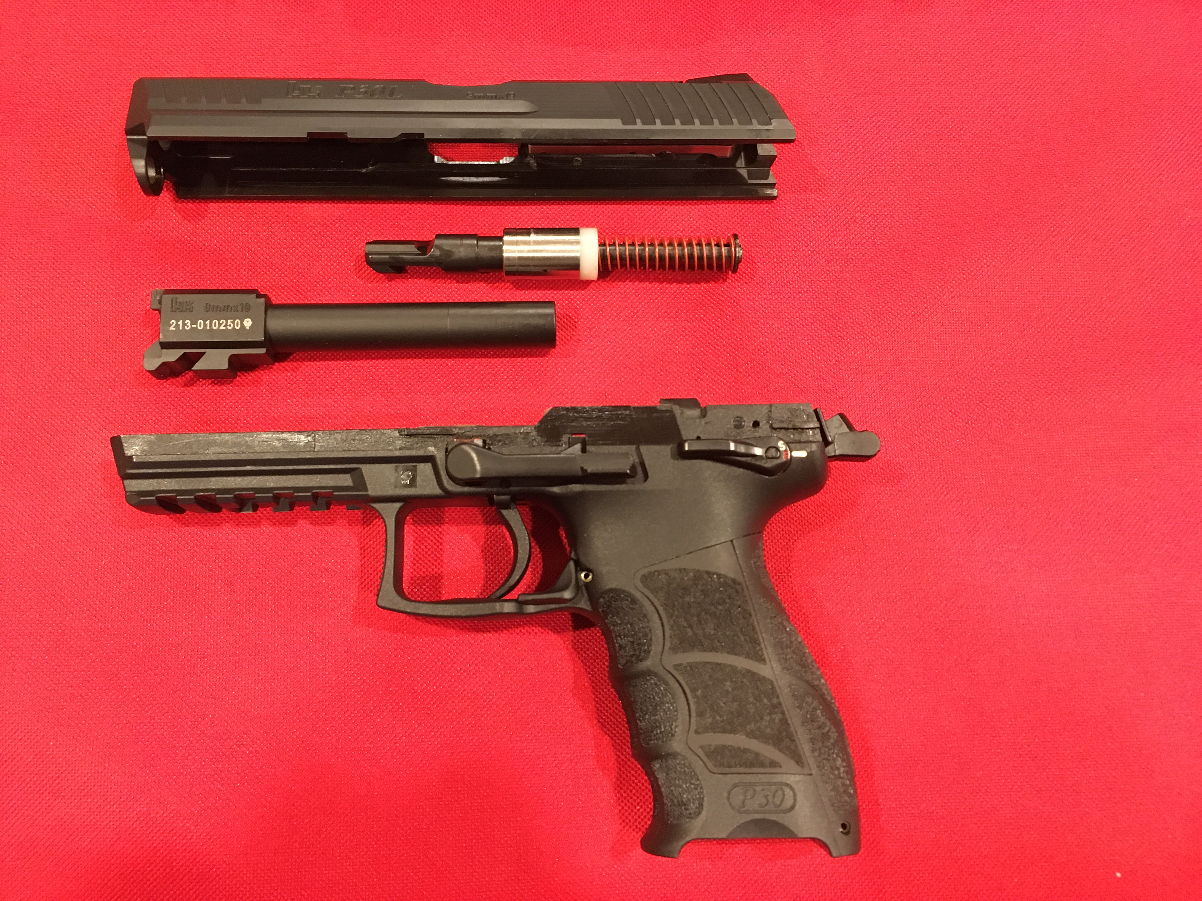 WTS: new P30L V3 pistol 9-img_2006.jpeg