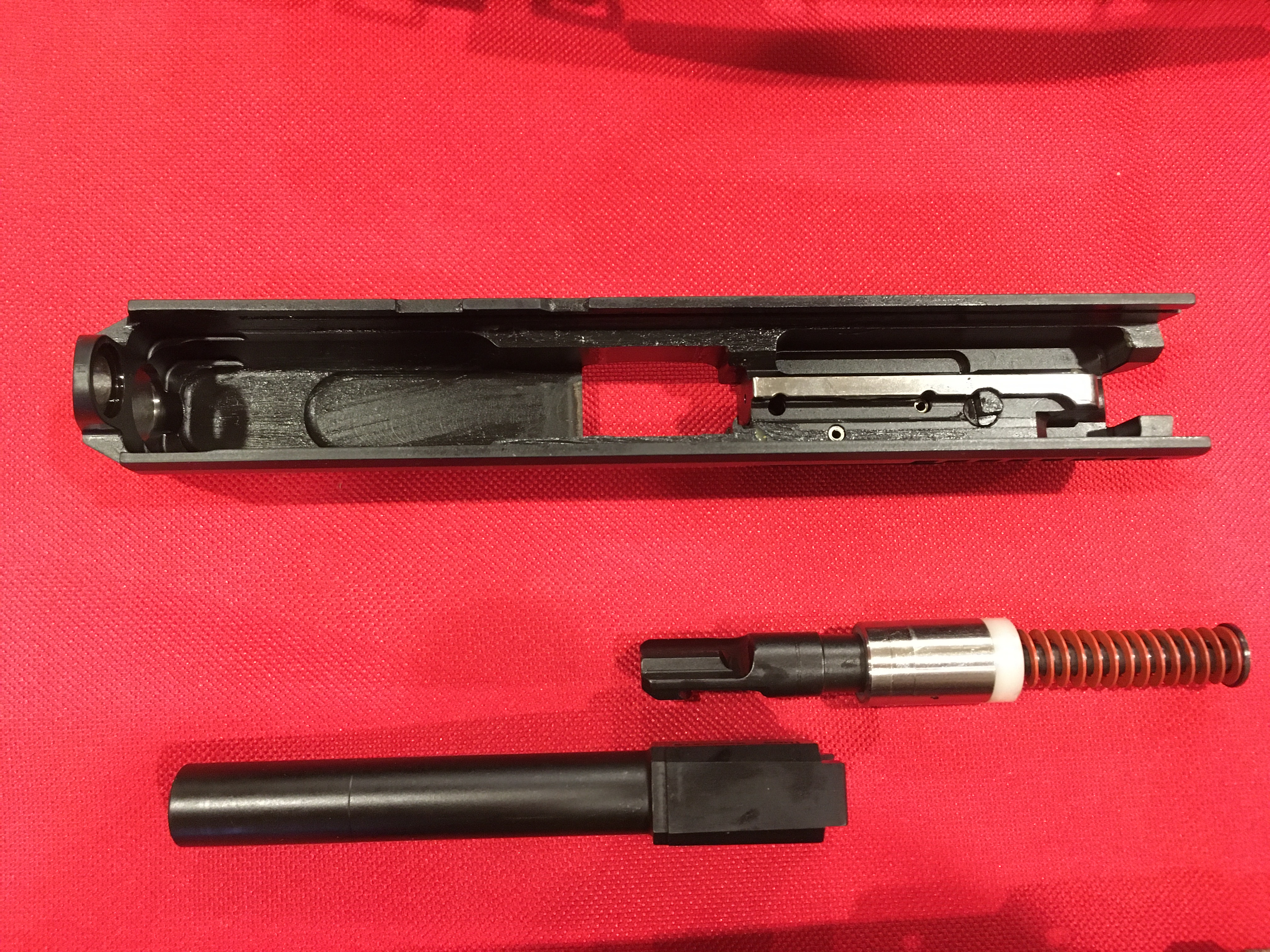 WTS: new P30L V3 pistol 9-img_2007.jpeg