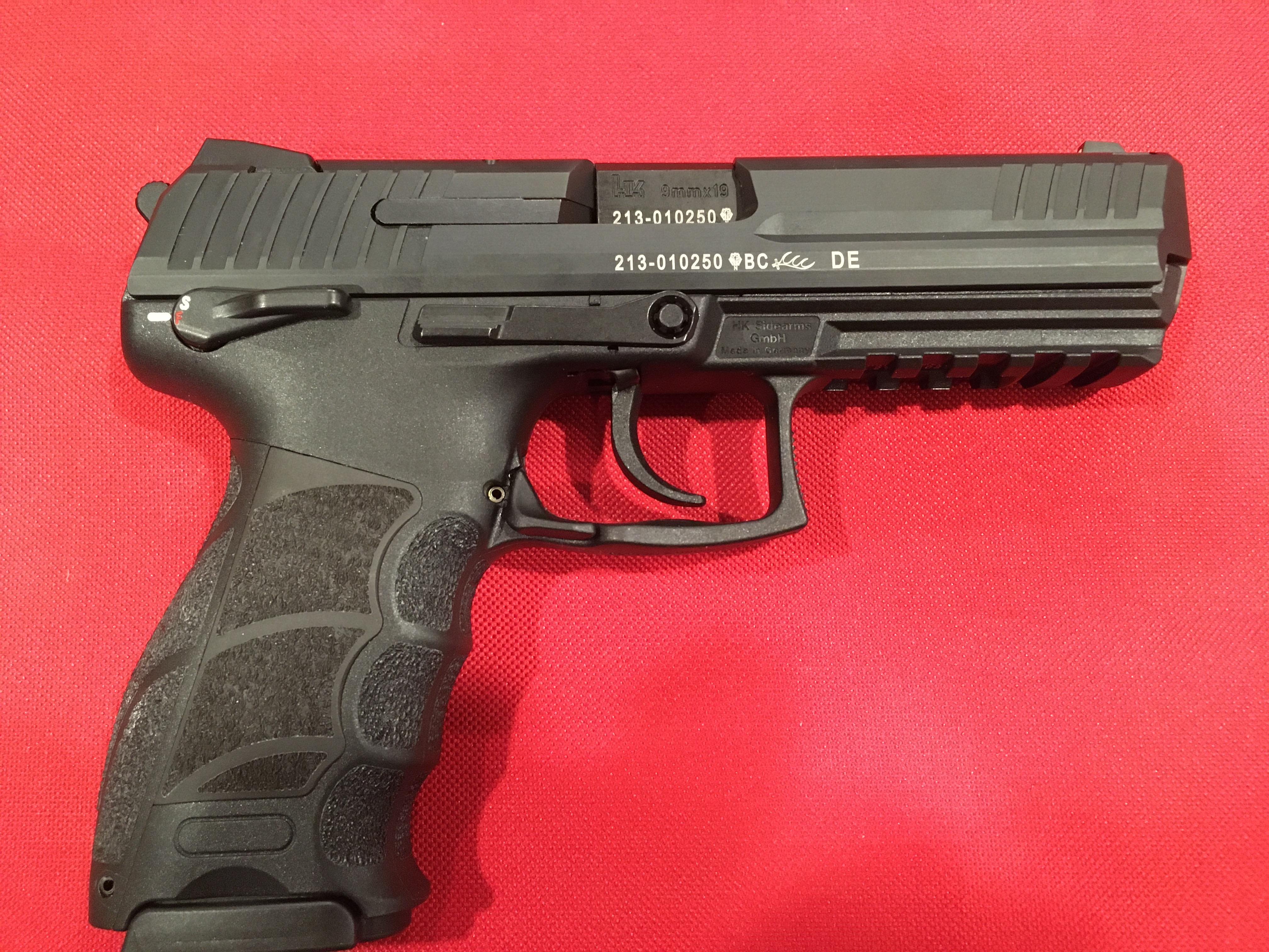 WTS: new P30L V3 pistol 9-img_2009.jpeg