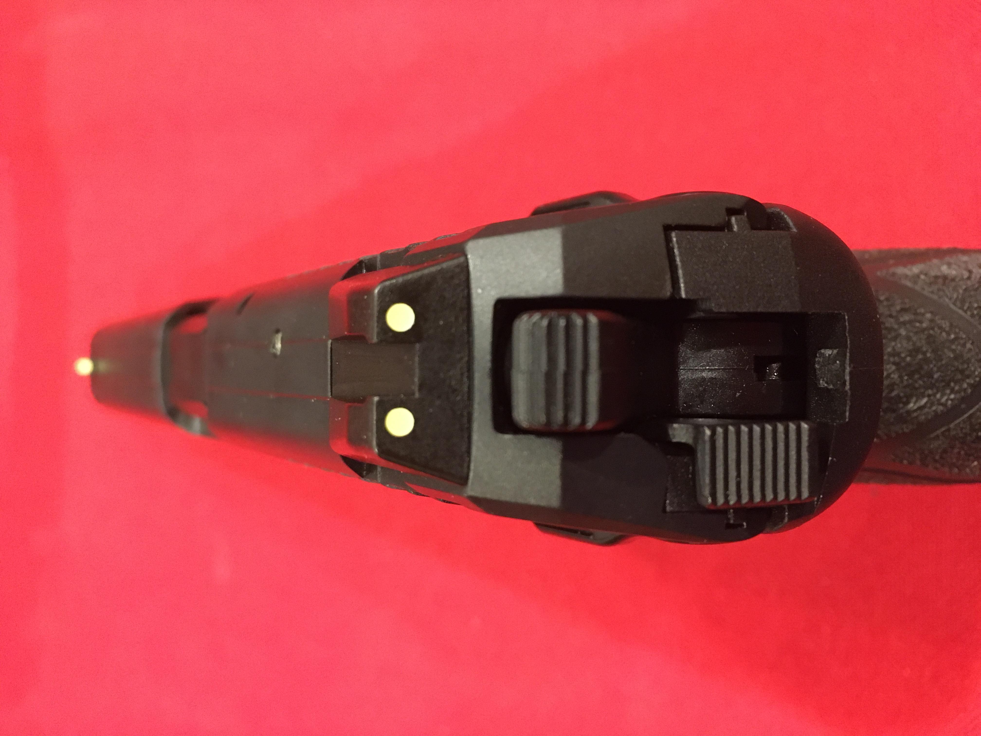 WTS: new P30L V3 pistol 9-img_2011.jpeg