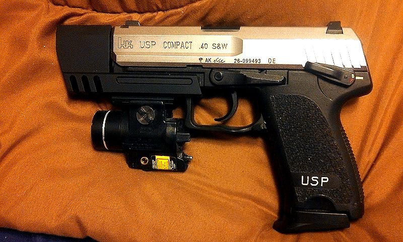 HK USP Compact weight w/efk match barrel-img_20141216_143710_058.jpg
