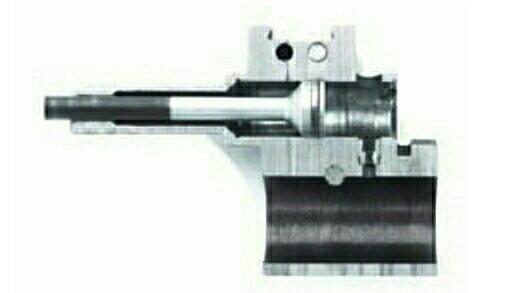 HK433 - The new assault rifle from HK-img_20170207_095248.jpg
