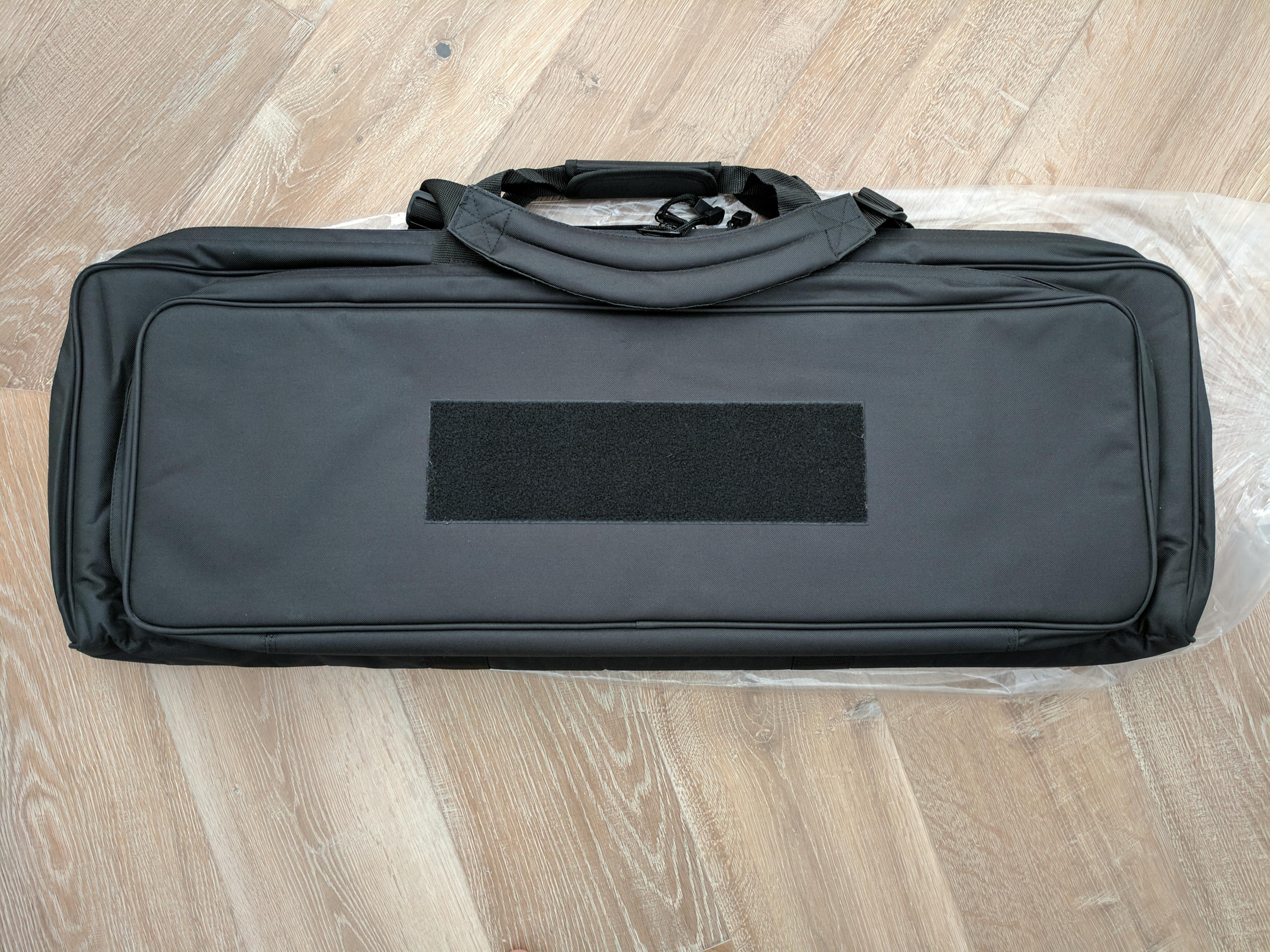WTS: Real HK416 Soft Case-img_20171202_100254.jpg
