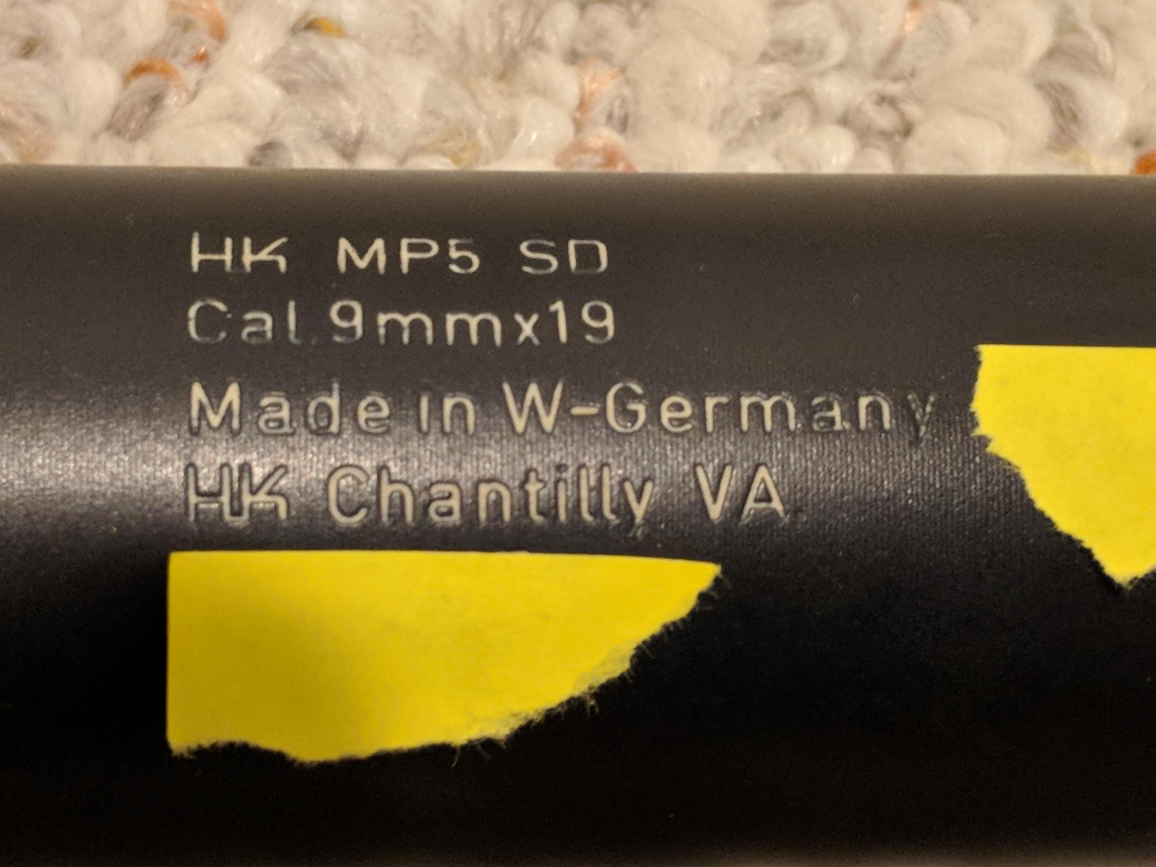 MP5SD Suppressor?-img_20180715_222532.jpg