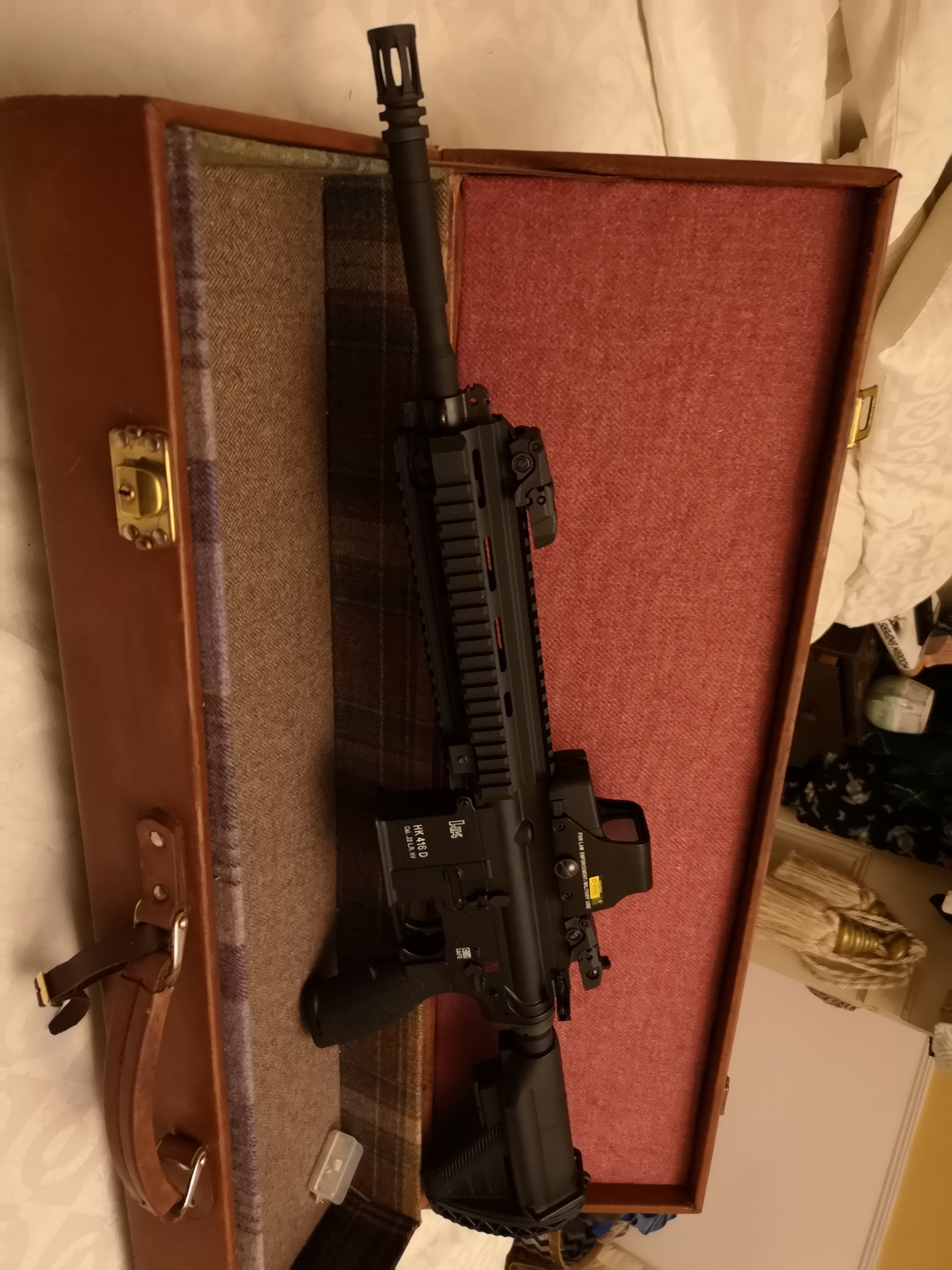 HK416 Owners Picture Thread (genuine HK416's only please)-img_20190102_113933_1546432059243.jpg