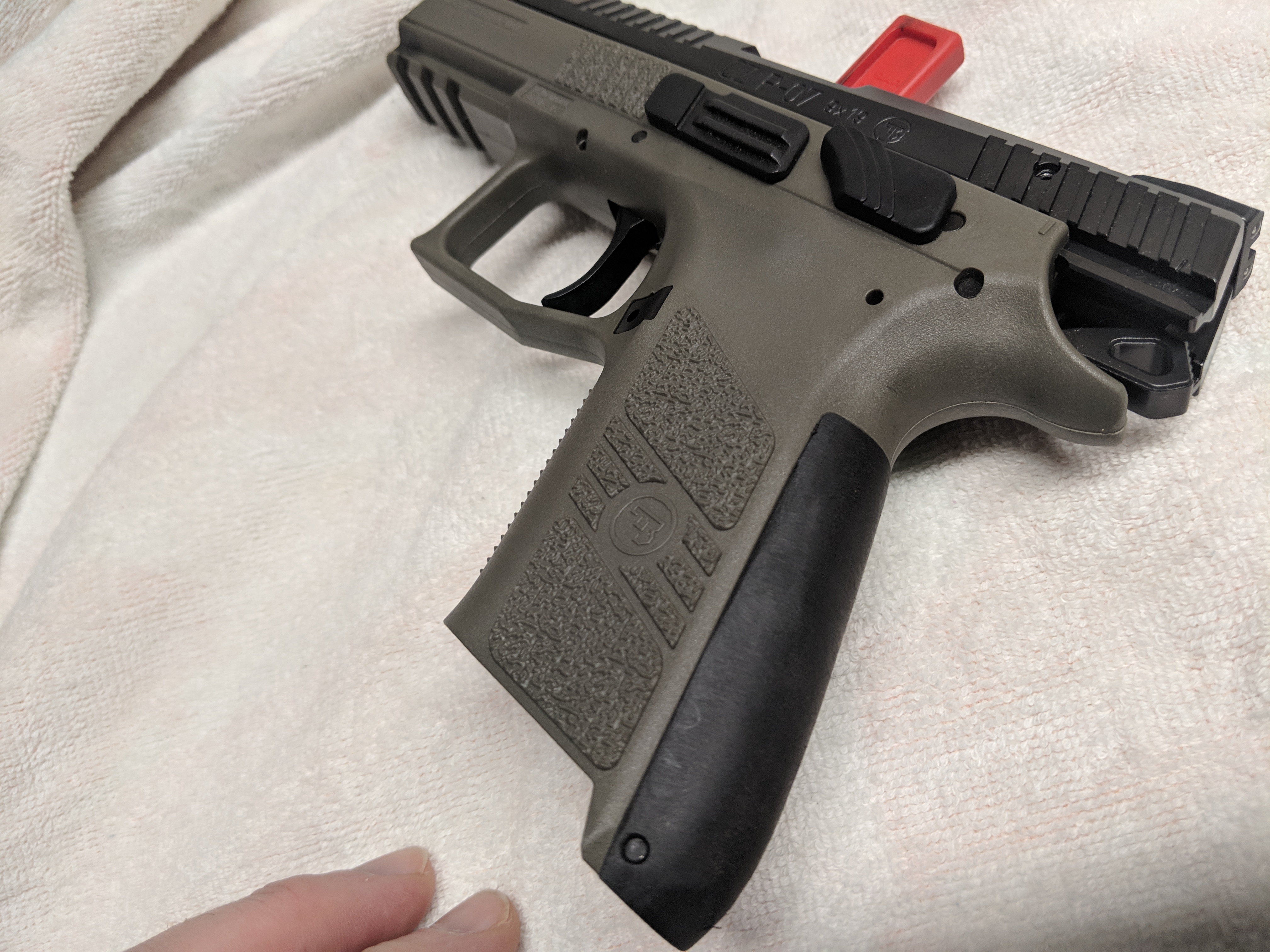 Looking for Compact 9mm for a CCW-img_20190129_173943_1549135819228.jpg