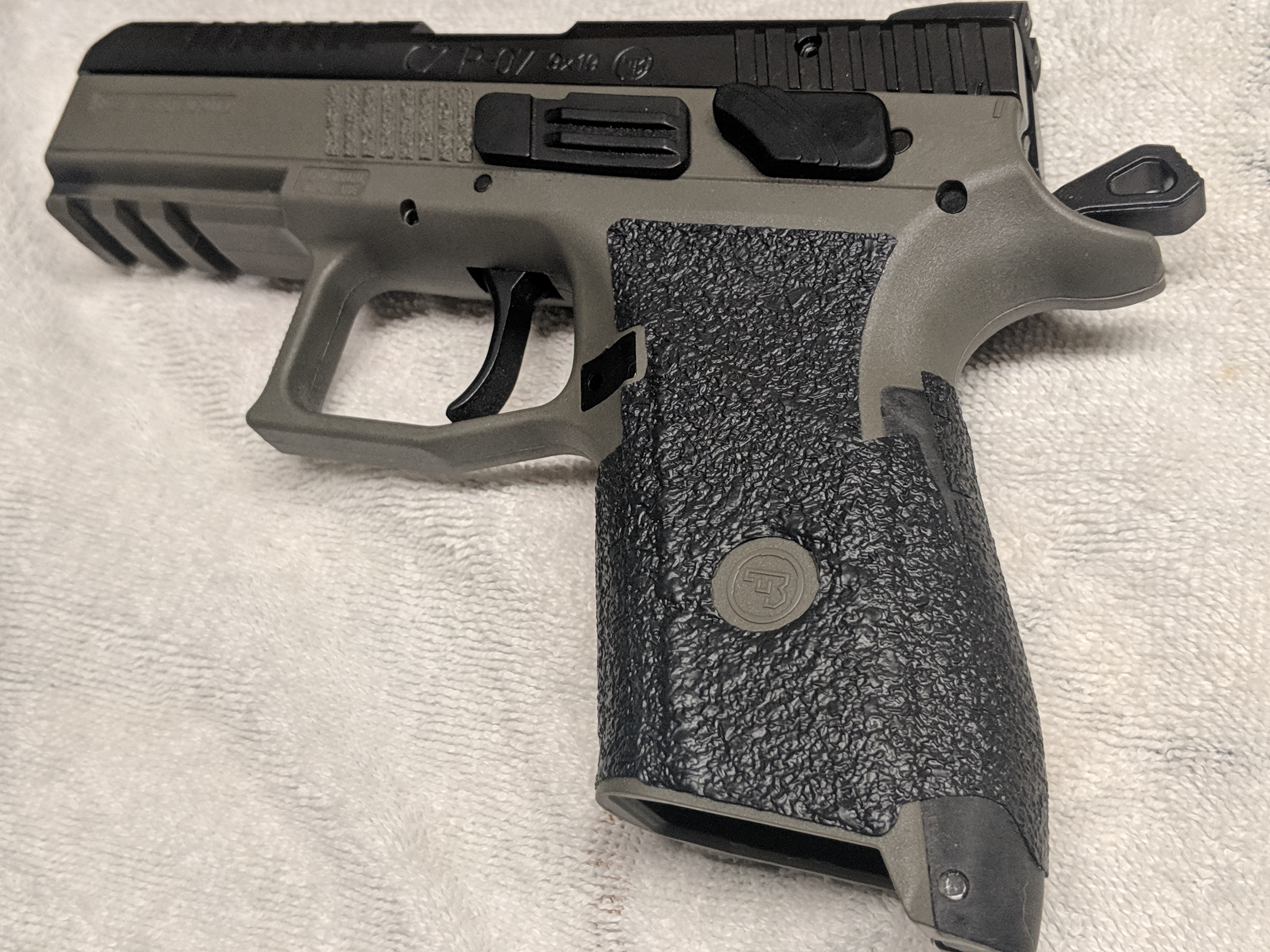 Looking for Compact 9mm for a CCW-img_20190131_174320_1549135673562.jpg