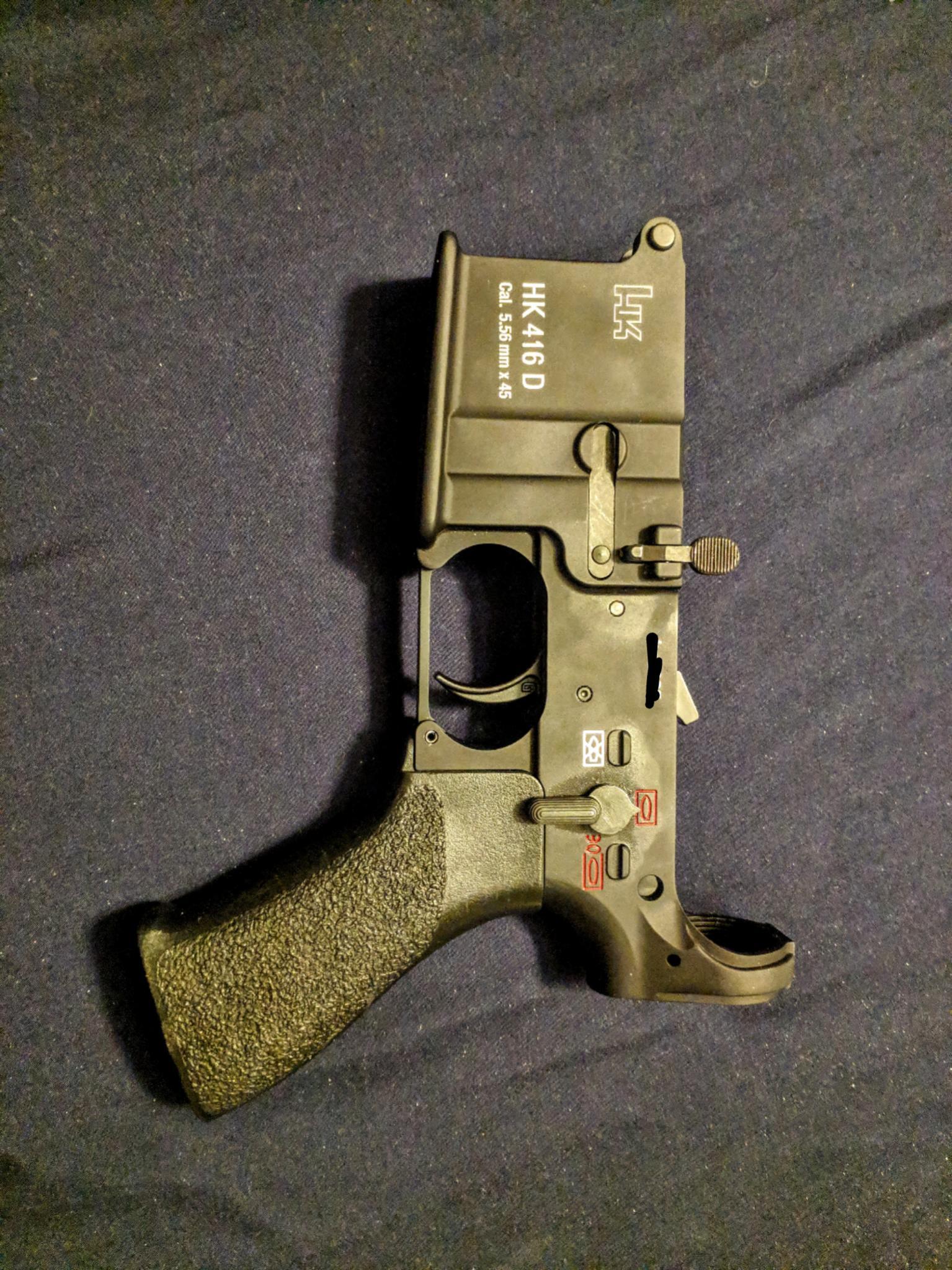 HK416 lower in need of engraving-img_20190304_175206.jpg