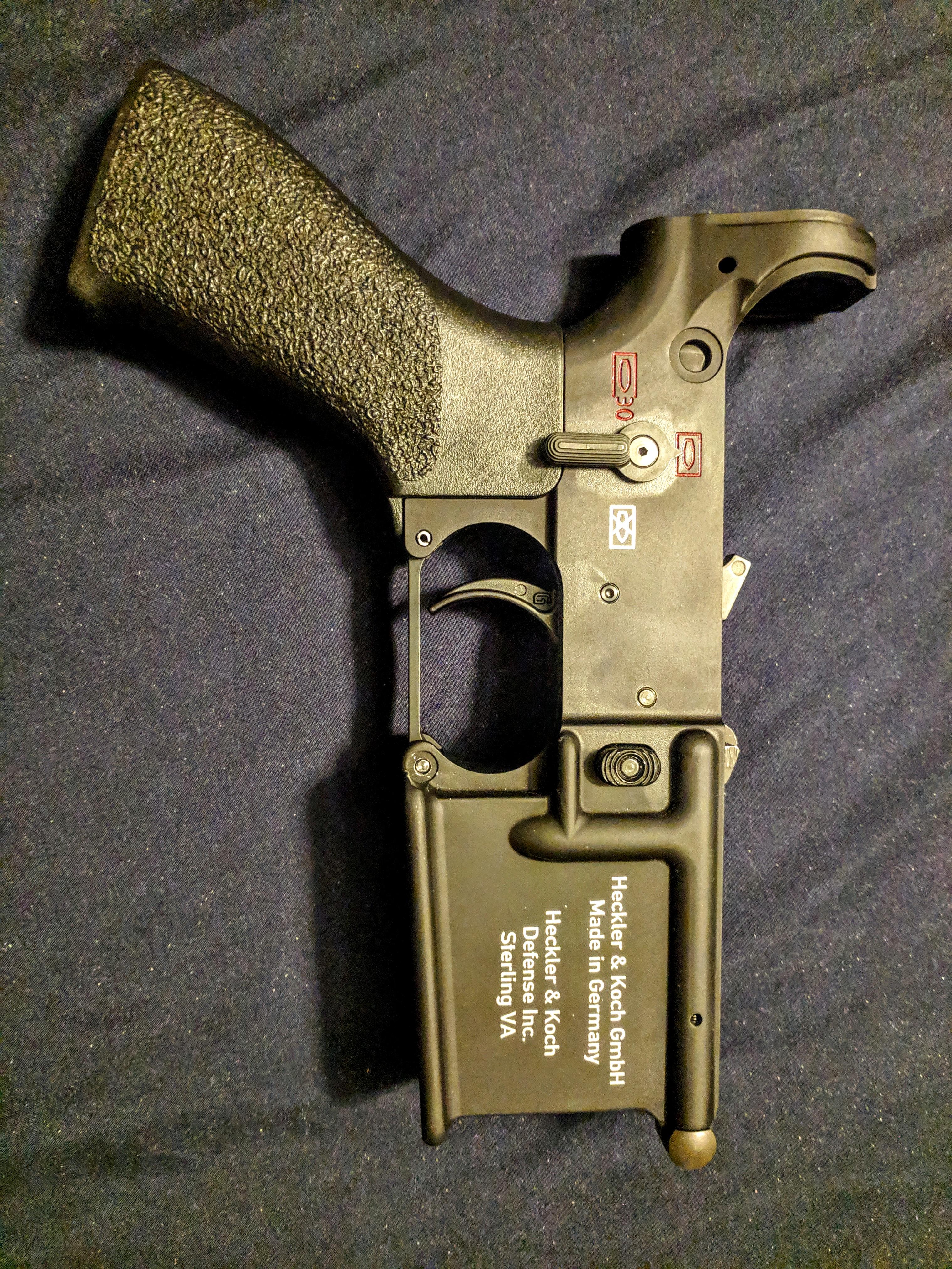 HK416 lower in need of engraving-img_20190304_175412.jpeg
