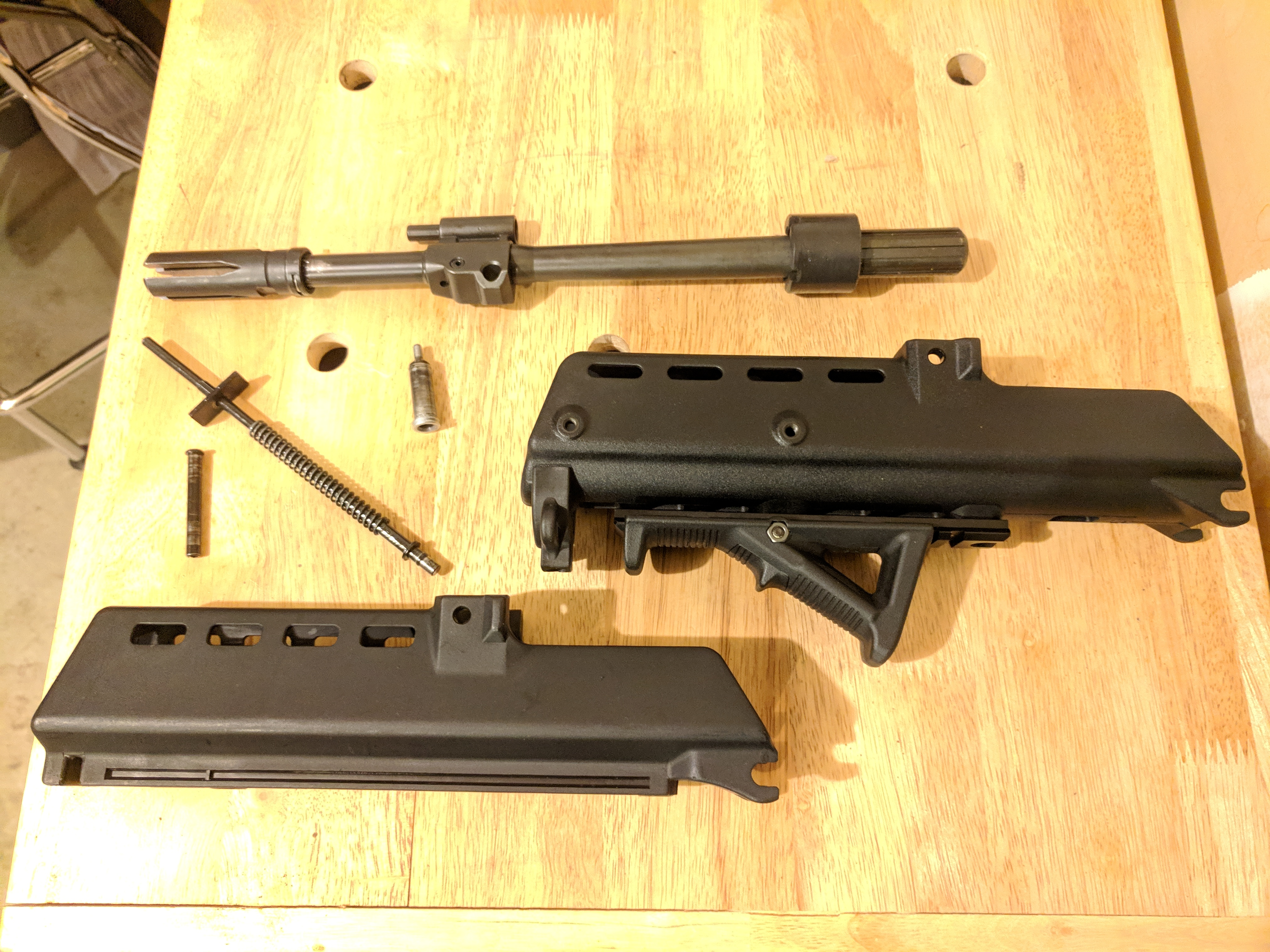 WTS: Multiple G36 Parts-img_20190309_223750.jpg