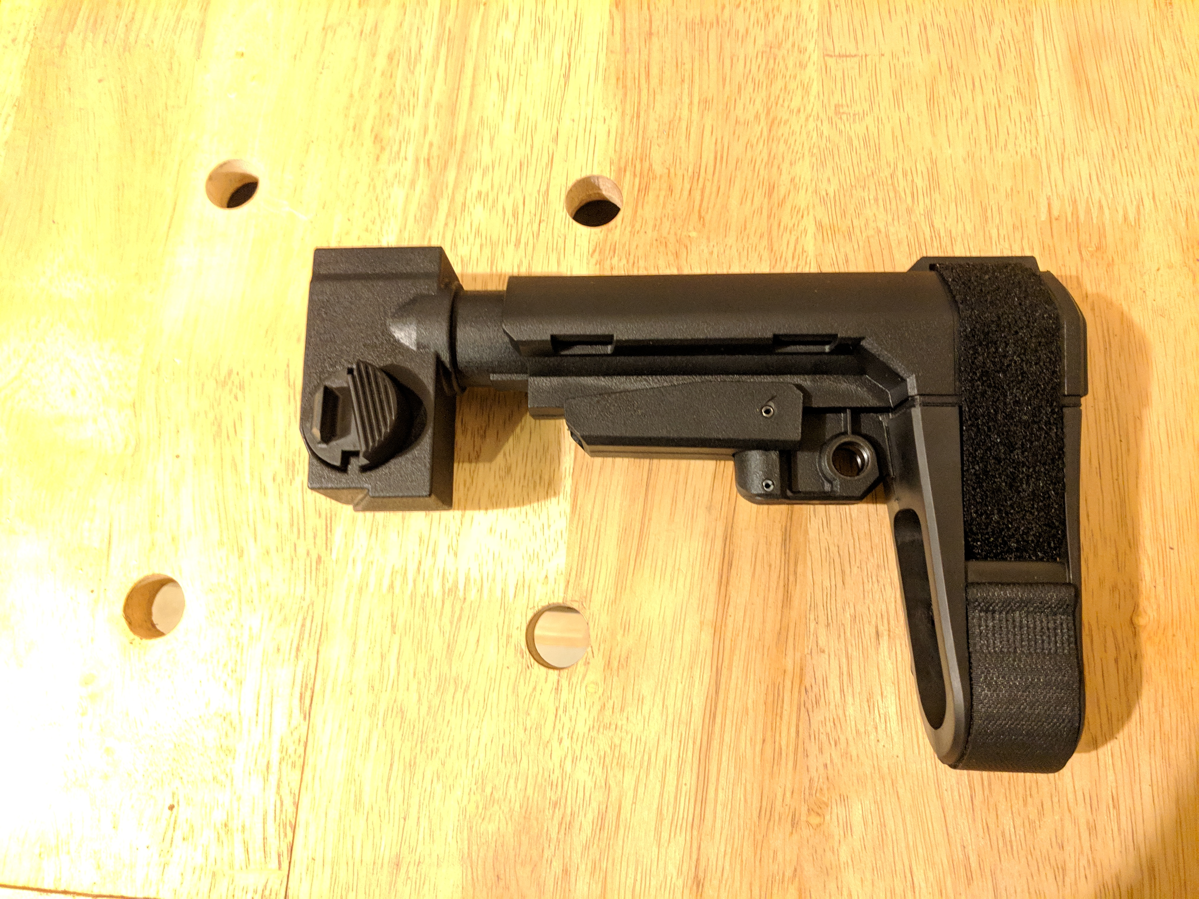WTS: Multiple G36 Parts-img_20190309_224212.jpg