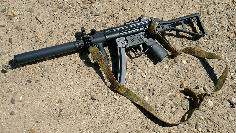 Best sling for an MP5?-img_20190531_205538.jpg