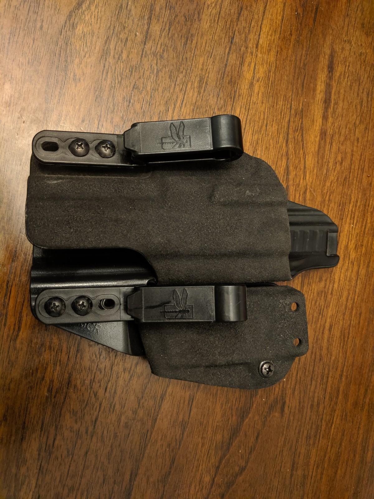 WTS various VP9, PSP, HK45 holsters-img_20190628_184117.jpg