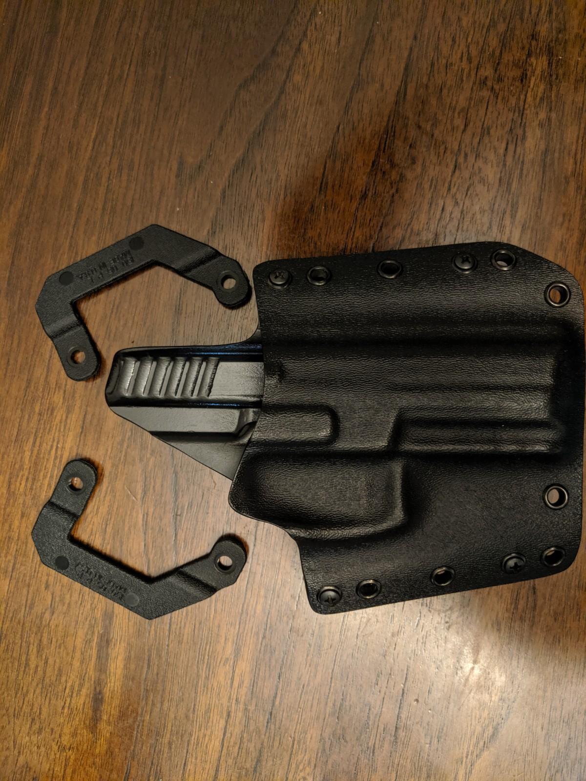 WTS various VP9, PSP, HK45 holsters-img_20190628_184231.jpg