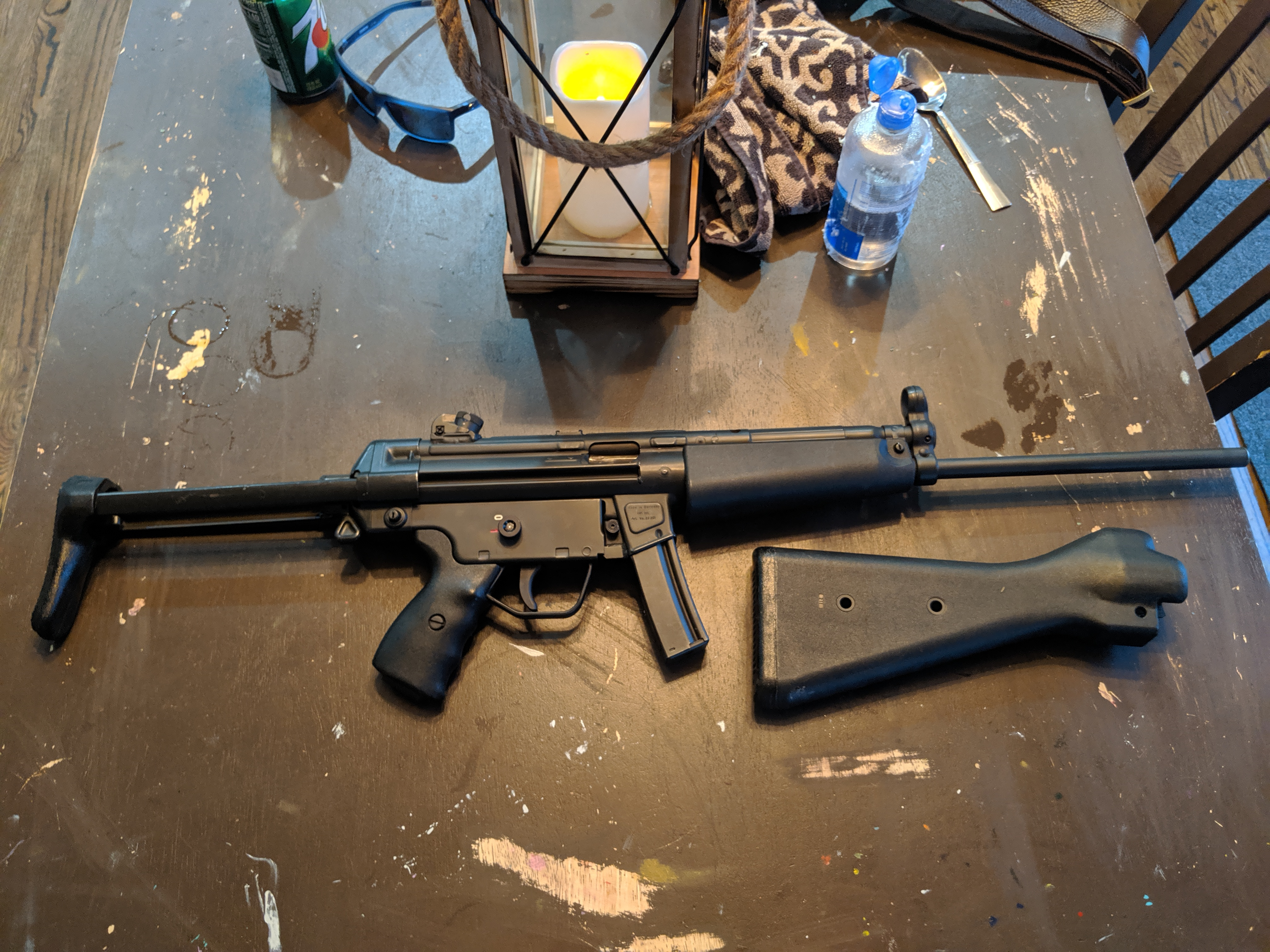 WTS: HK 94a3 for sale 4000.00-img_20190913_192953_1568452611538.jpg