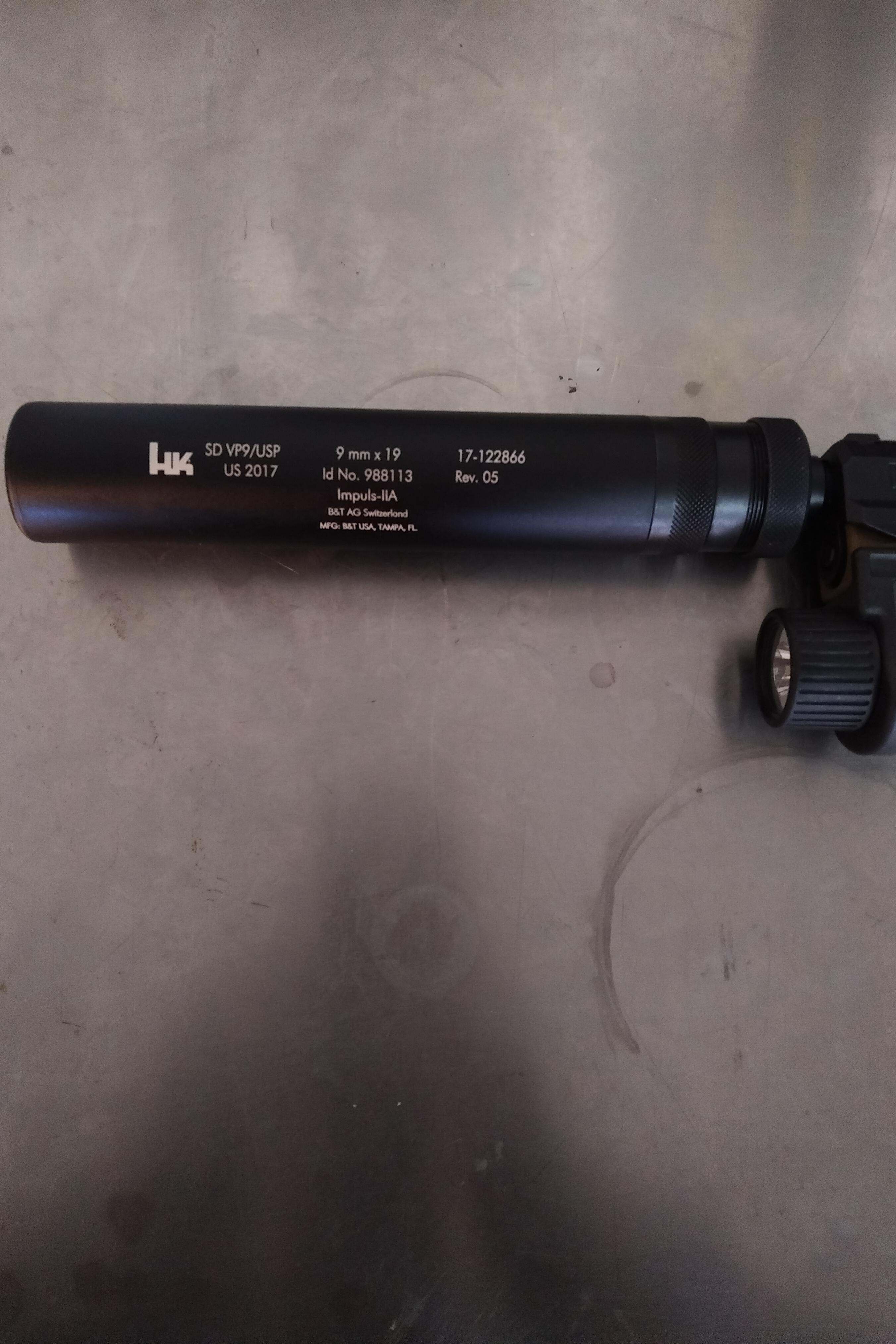 HK B&T Impuls IIA Suppressor Review - USA-img_20200208_0852187_1581170911660.jpg
