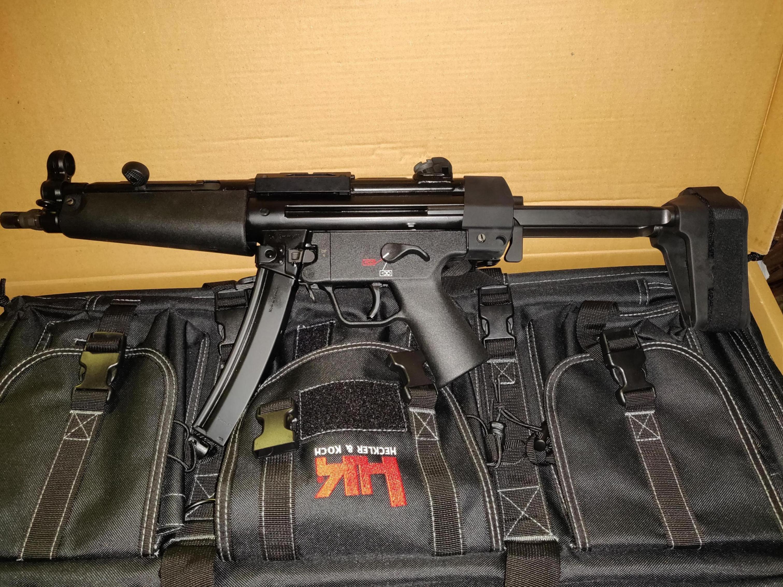 New to Mp5 guns-img_20200425_155847_1595096627464.jpg