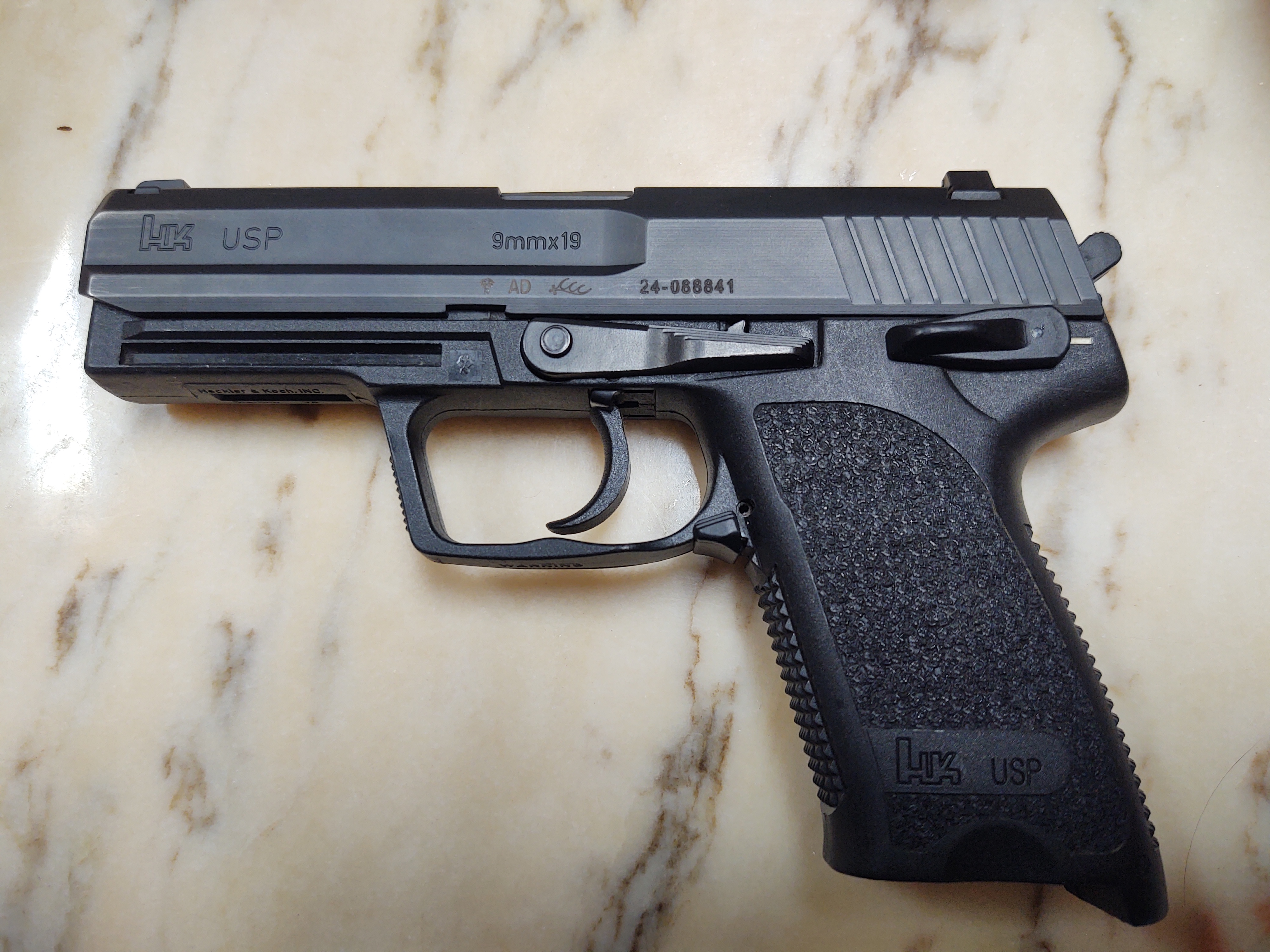 USP FS 9mm becoming hard to find...-img_20200521_155825248_1590091224782.jpg