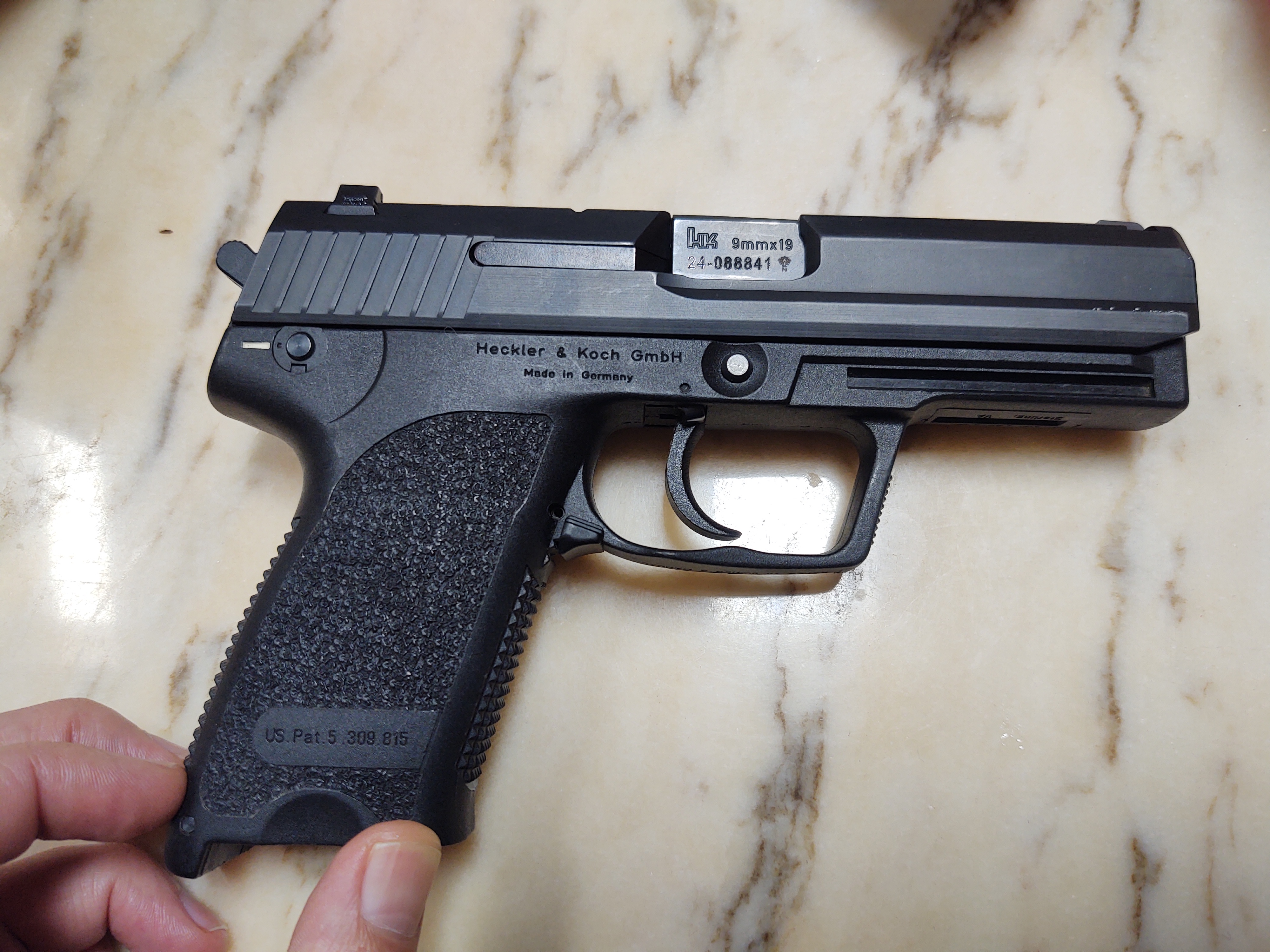 USP FS 9mm becoming hard to find...-img_20200521_155844981_1590091211713.jpg