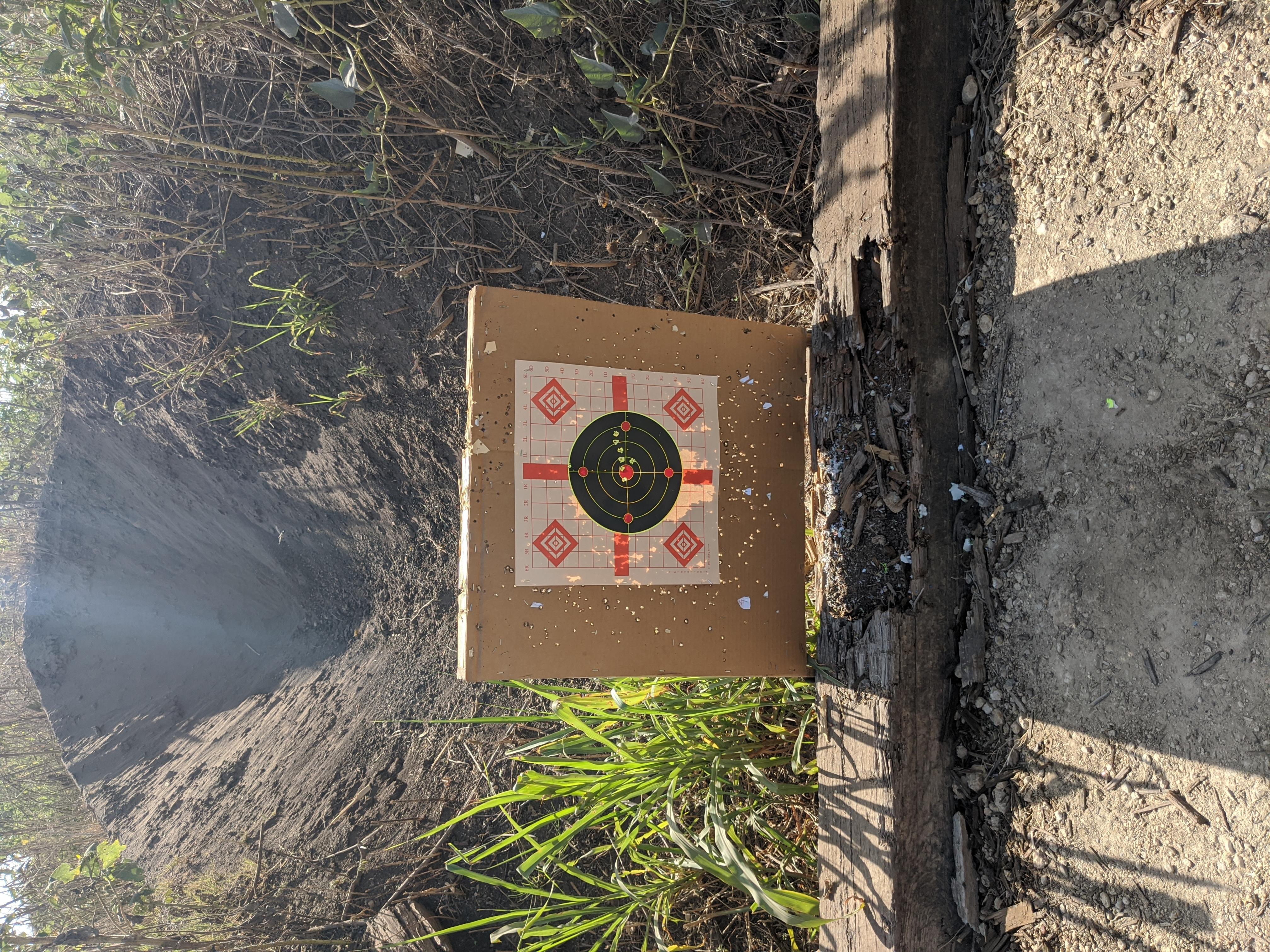 HK 416D First Range Day-img_20200705_092226.jpg