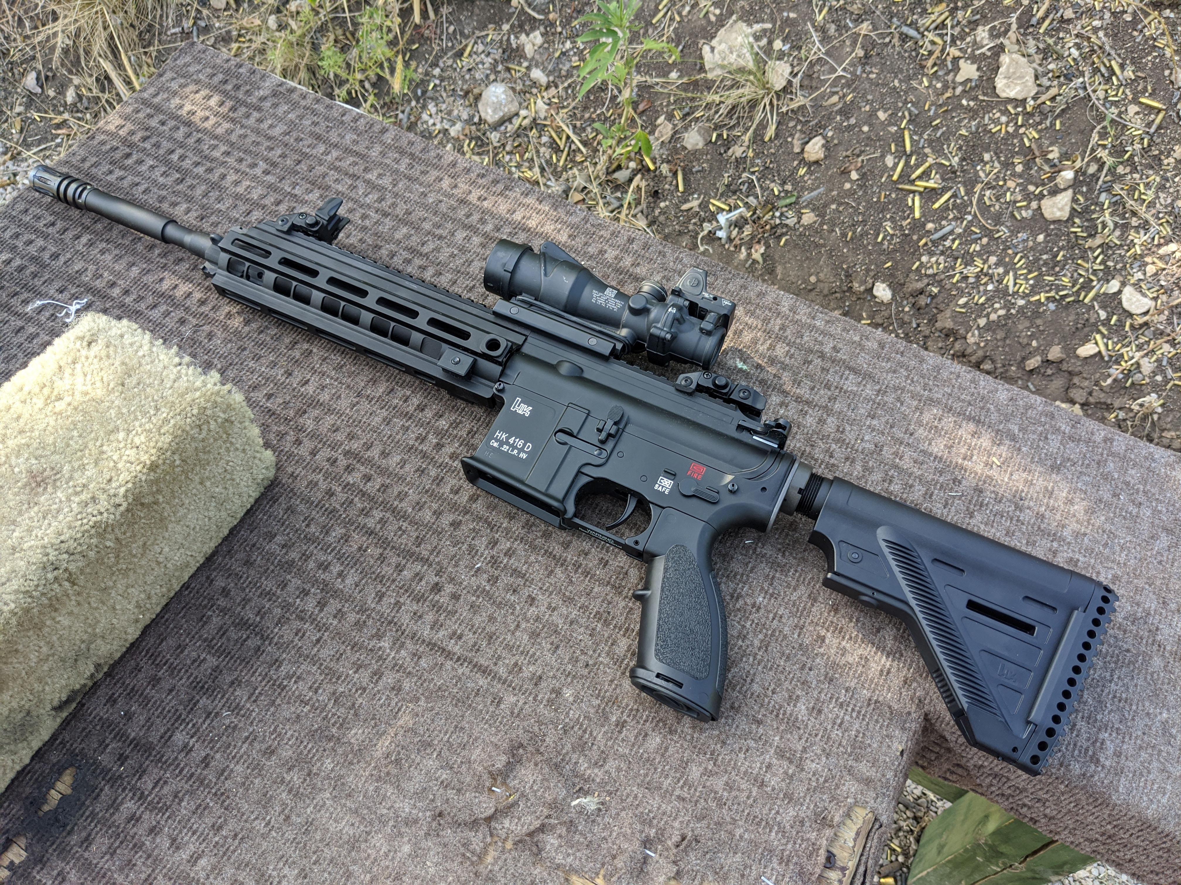 HK 416D First Range Day-img_20200705_092329.jpg